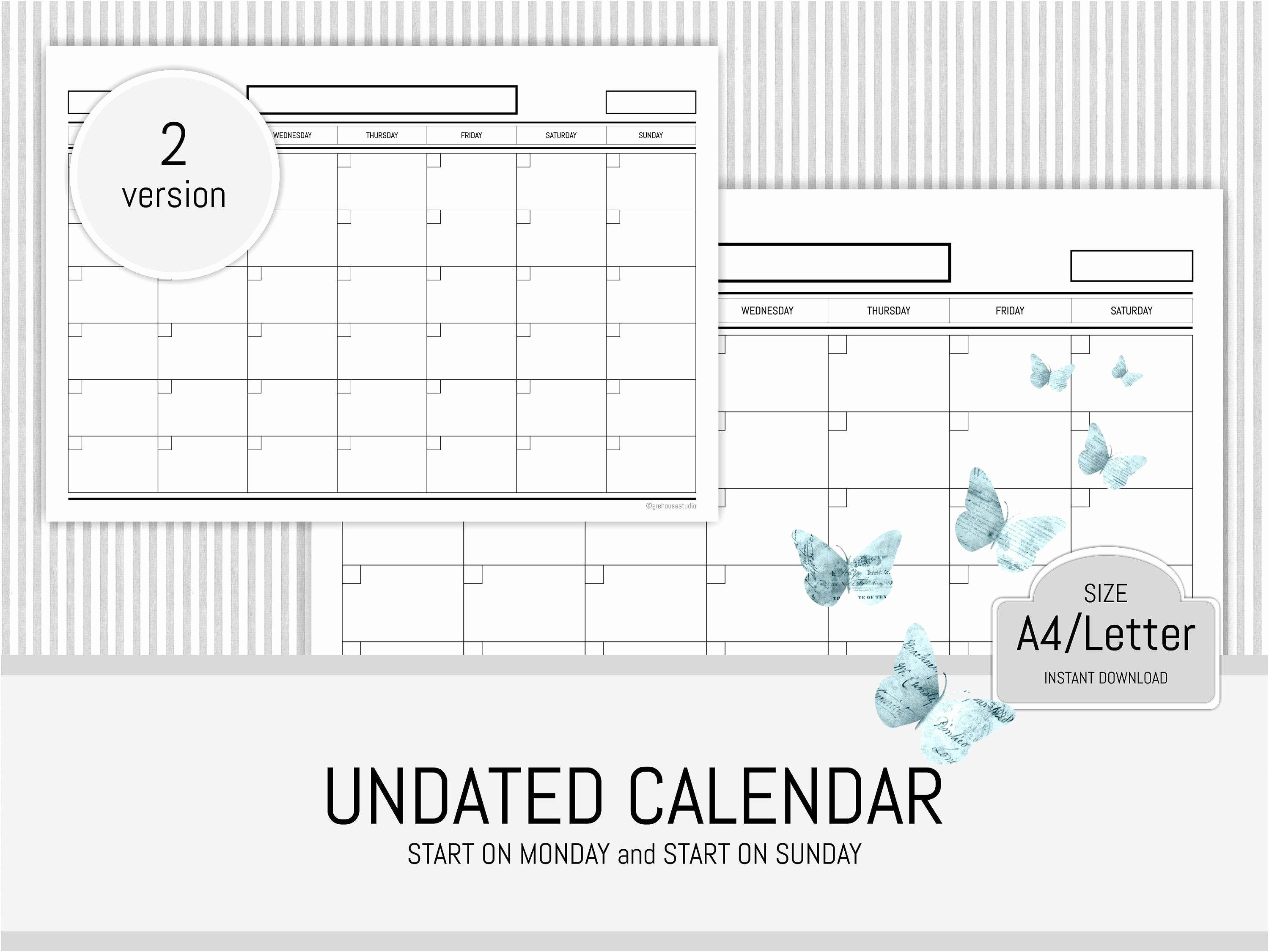 March 31 Calendar Más Populares Awesome Powerpoint Calendar Template 2015 Of March 31 Calendar Más Populares Free Calendar Template 2018 ¢Ë†Å¡ Calendar Powerpoint Template Fresh