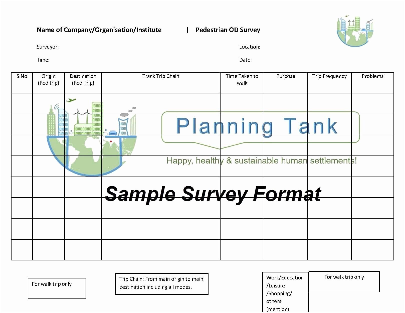 Fee Schedule Template Printable Calendar Template Best Printable Calendar Templates Fee Schedule Template 2018 Calendar