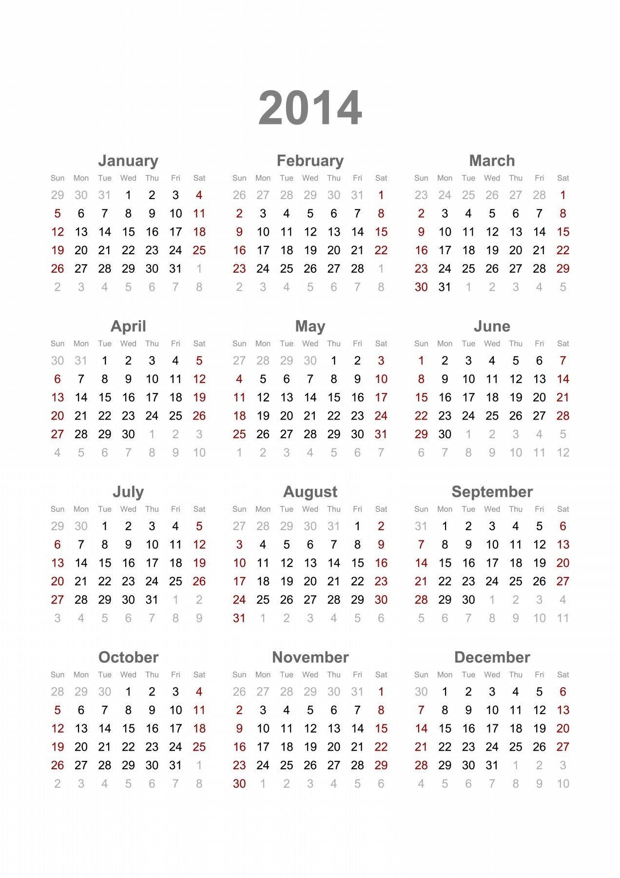 Blank December 2014 Calendar Template Duke 2017 2018 Calendar Printable for Absolutely Free – SonidoSereno