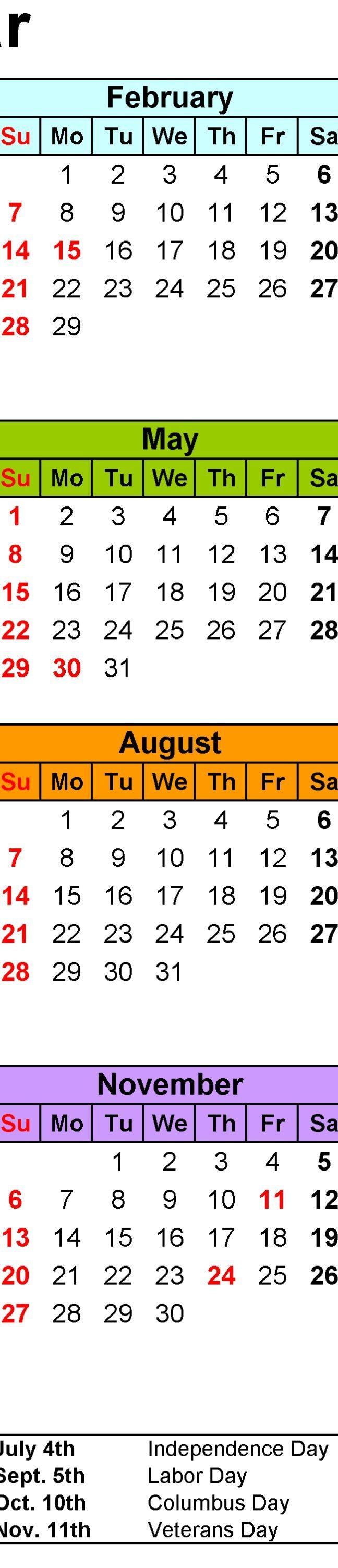 0e0d2f715e69d33e977d2988e05b642e printable monthly calendar calendar templates