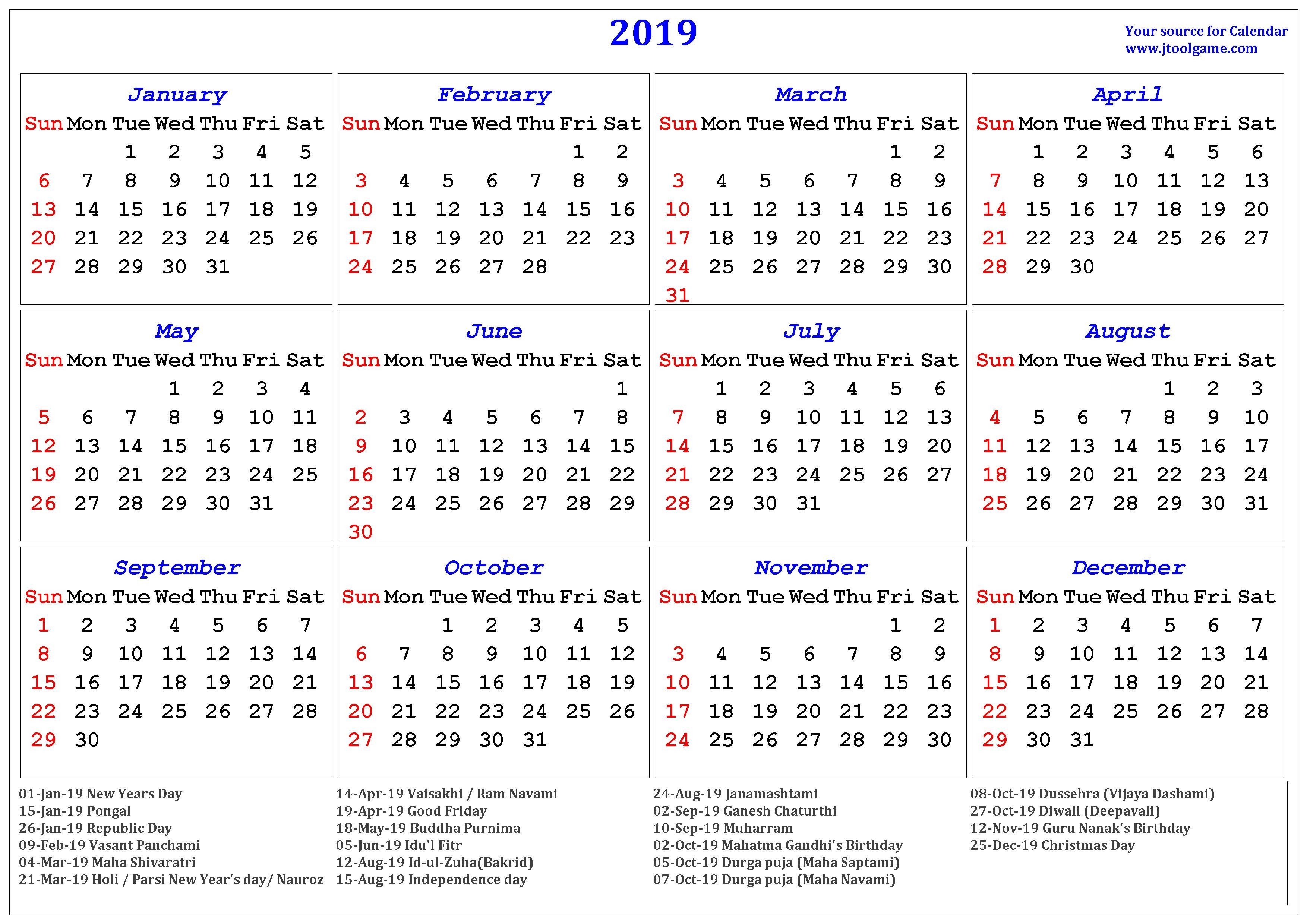 March Calendar 19 Más Actual Calendar 2019 Holidays India Of March Calendar 19 Más Recientes Tv News for 2019 Calendar January February March Calendar Online 2019