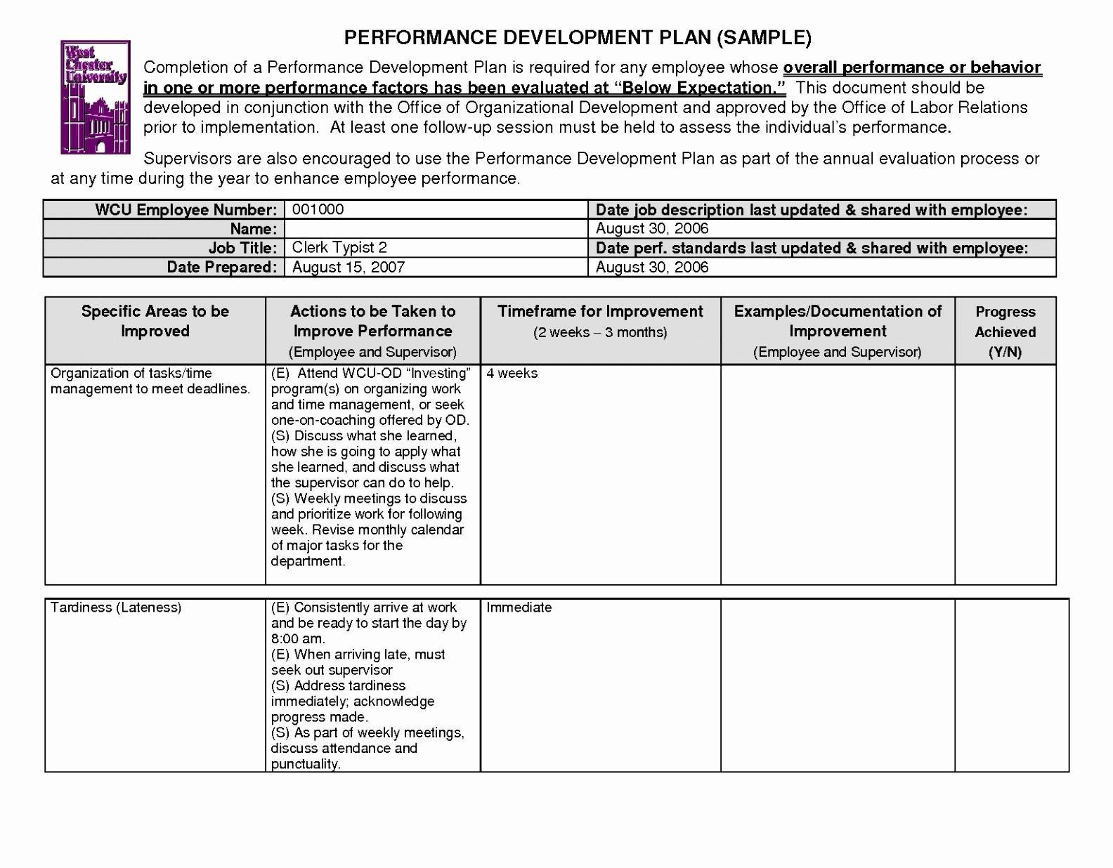 Physical Education Lesson Plan Template 19 New Ubd Lesson Plan Template Land Template Land