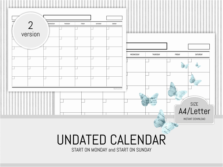 Calendar 2019 March Graph Template for Kids Fresh Graphs