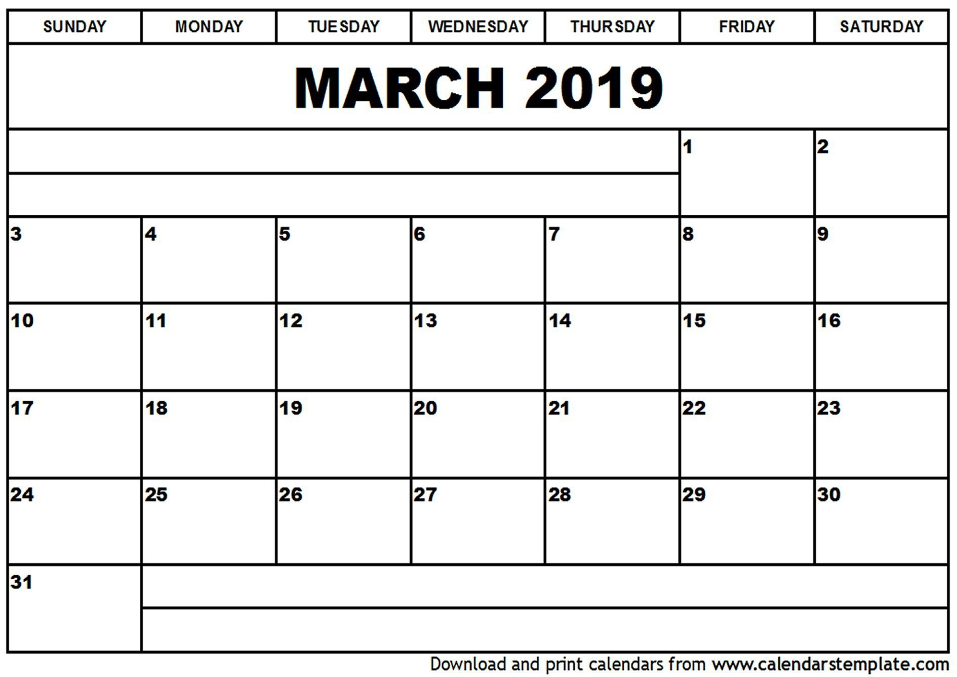March Calendar 2019 Actual Gujarati Calendar 2019 Printable Printed for No Cost – Calendaro Of March Calendar 2019 Mejores Y Más Novedosos 30 Day Calendar Template Awesome Calendar 1 April 2018 to 31 March