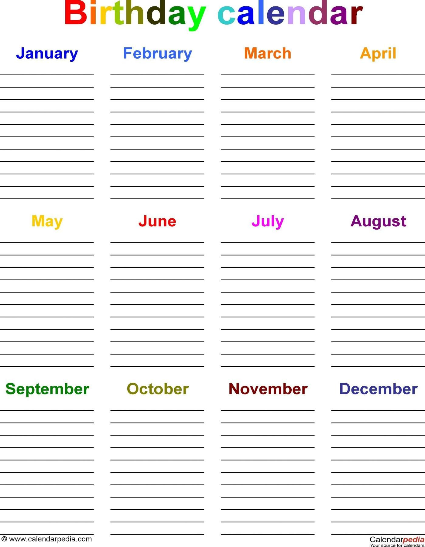 March Calendar 2019 Más Arriba-a-fecha Monthly Birthday Calendar Template Indiansocial Of March Calendar 2019 Mejores Y Más Novedosos 30 Day Calendar Template Awesome Calendar 1 April 2018 to 31 March