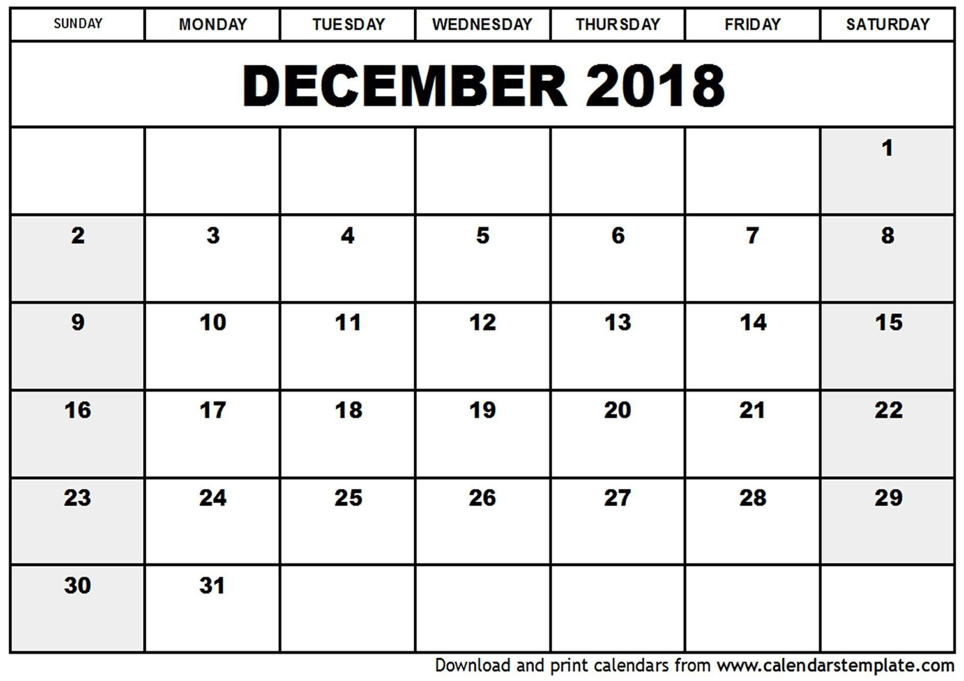 March Calendar 2019 Más Reciente Printable Julian Date Calendar 2019 Julian Calendar Printable Unique Of March Calendar 2019 Mejores Y Más Novedosos 30 Day Calendar Template Awesome Calendar 1 April 2018 to 31 March