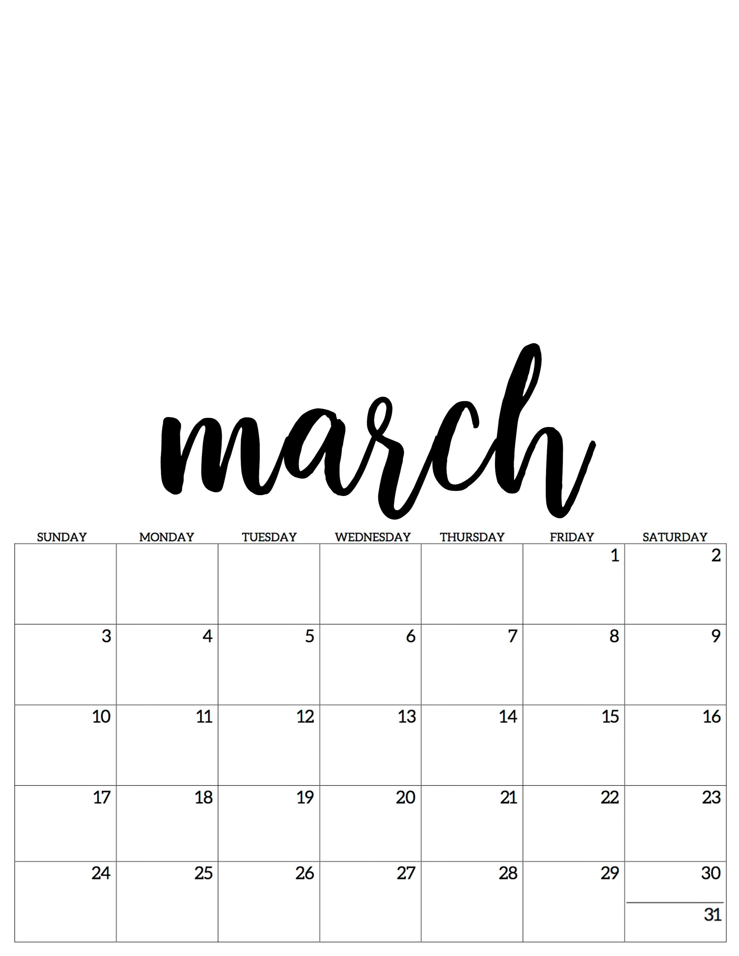 March Calendar 2019 Más Recientemente Liberado March März Kalender Calendar 2019 Calendar 2019 Of March Calendar 2019 Más Populares February March Calendar 2019 2018 Printable Calendar Store