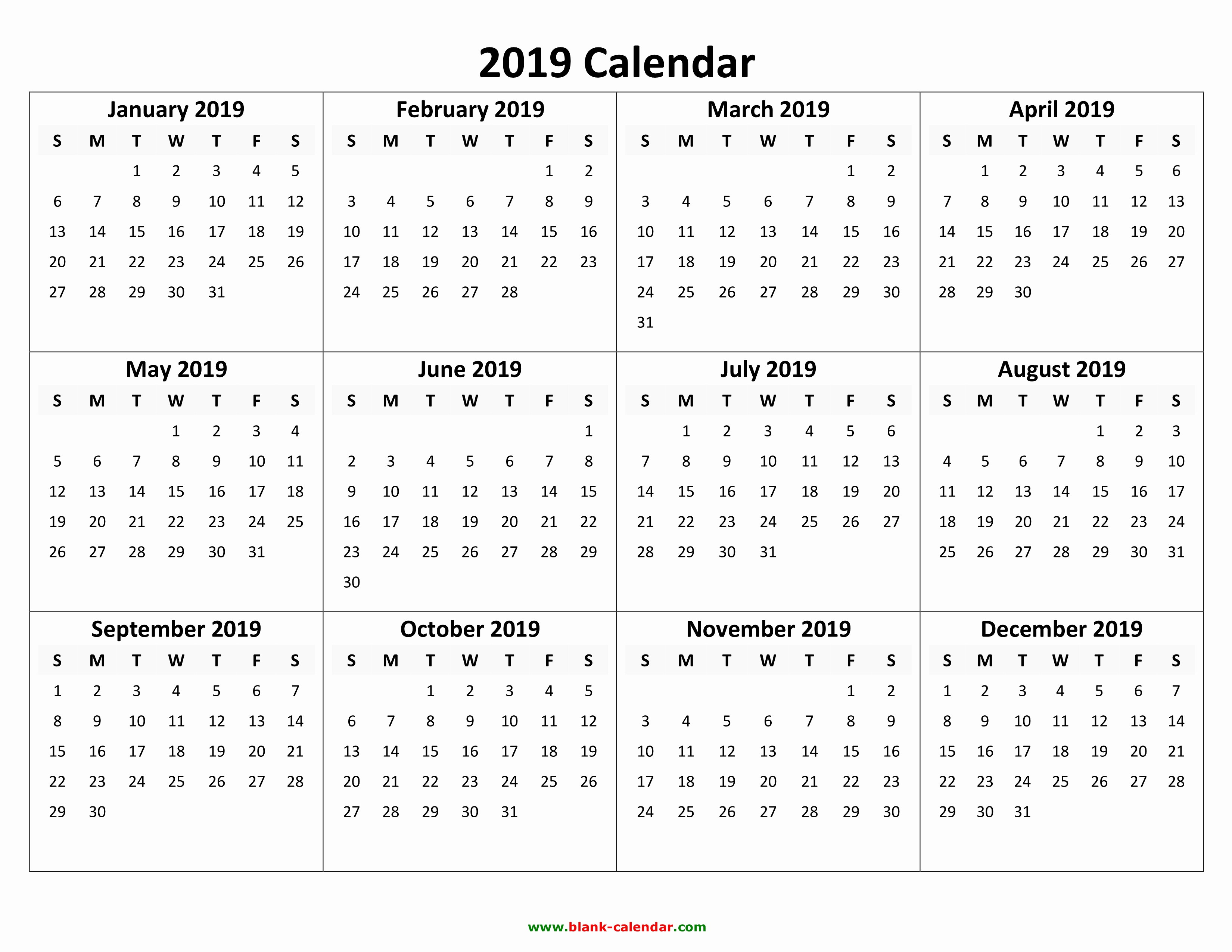 March Calendar 2019 Recientes Documenting Employee Behavior Template Beautiful Write Up at Work Of March Calendar 2019 Mejores Y Más Novedosos 30 Day Calendar Template Awesome Calendar 1 April 2018 to 31 March