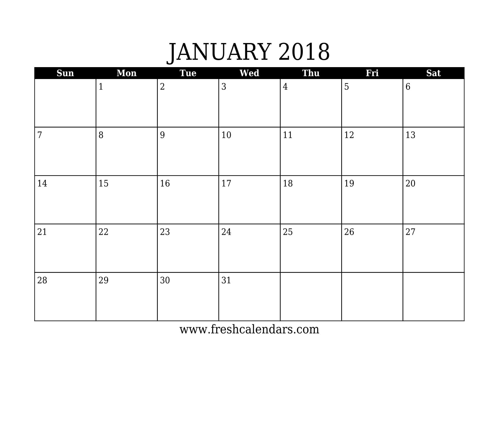 March Calendar Blank 2019 Más Actual Tips with Regard to Calendar January to March 2019 Calendar Online Of March Calendar Blank 2019 Más Caliente 2019 March for Life Info