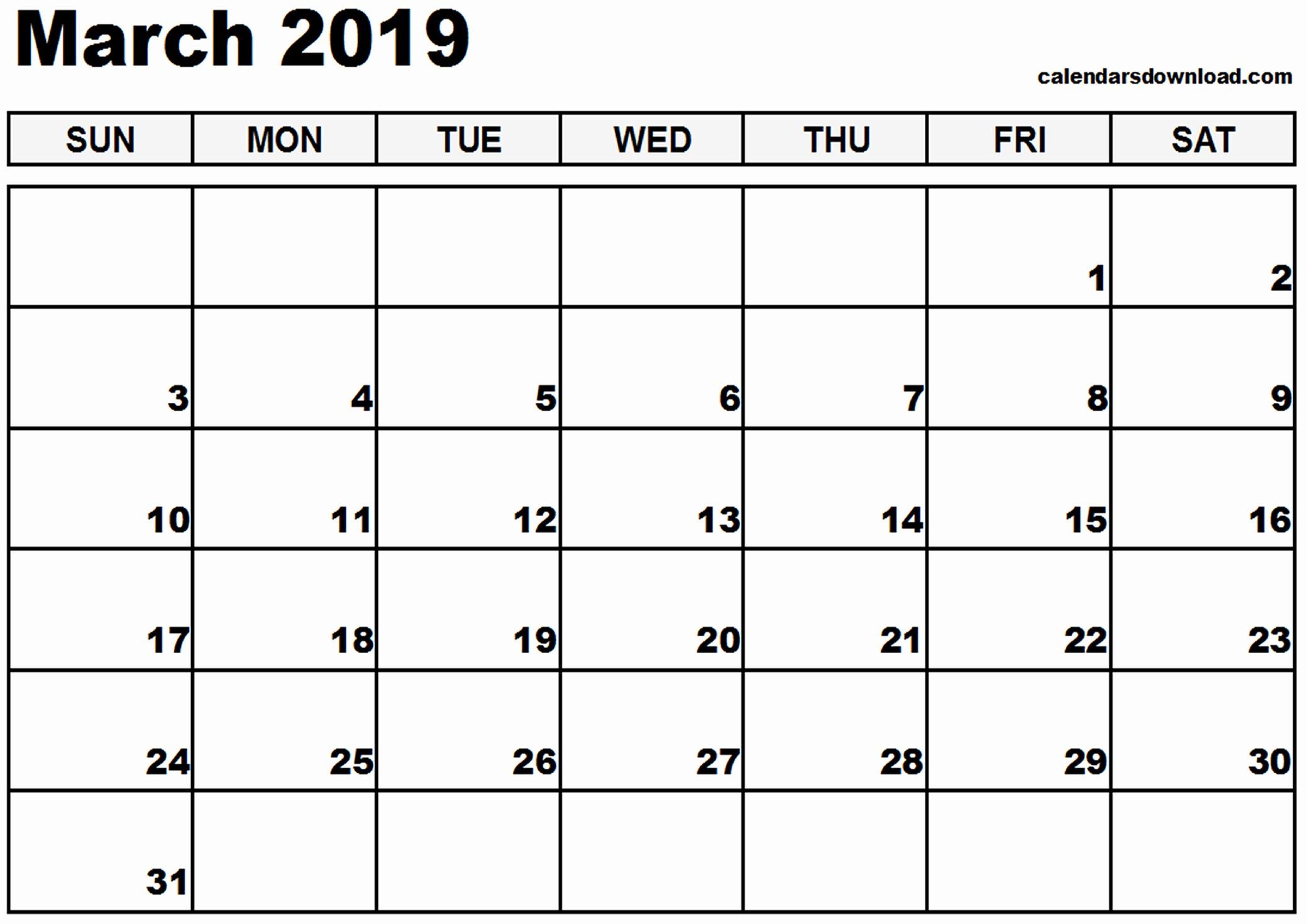 March Calendar Canada Actual January 2019 Calendar Canada Printable Of March Calendar Canada Más Recientes Flowers March 2019 Desktop Calendar March March2019