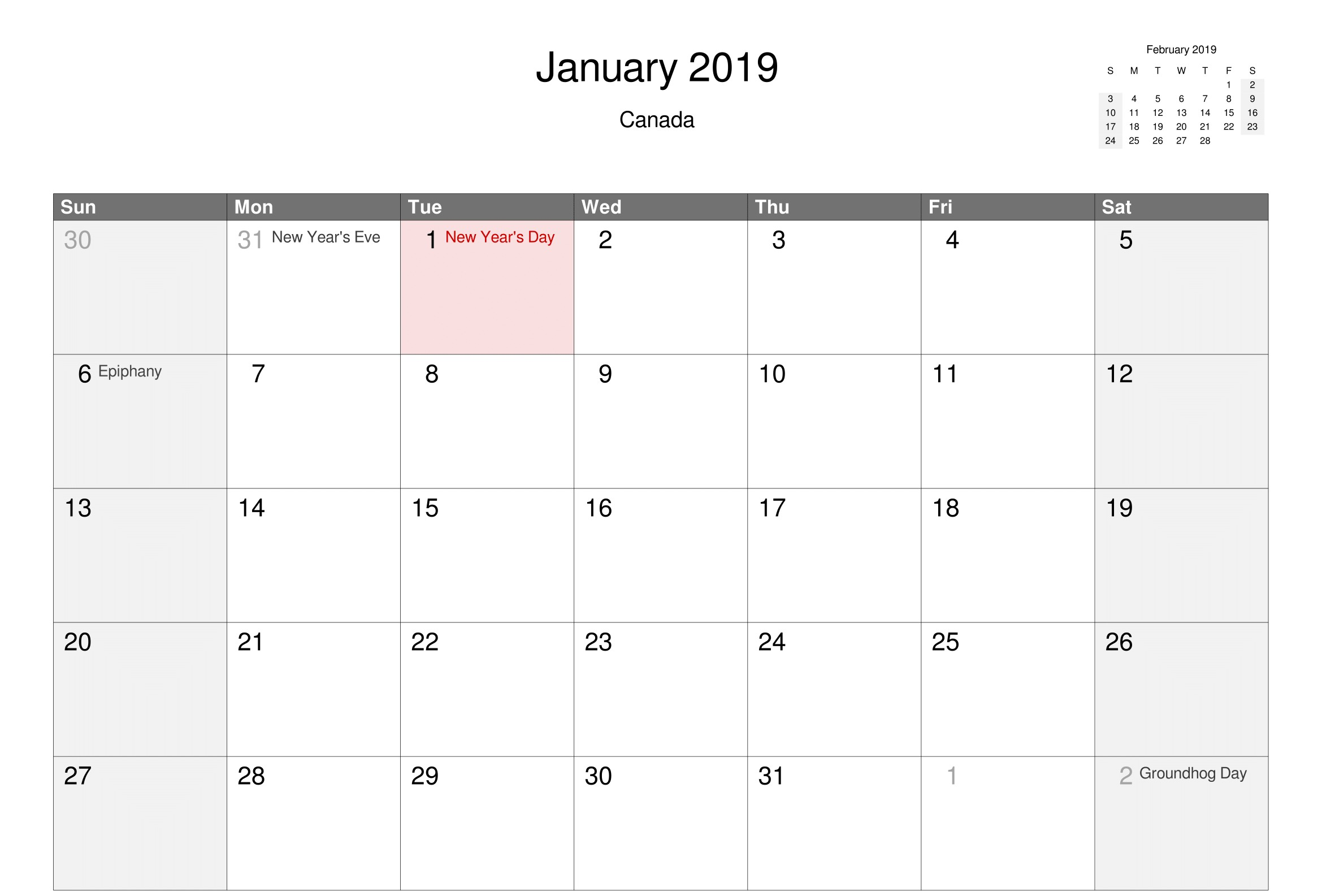March Calendar Canada Recientes January 2019 Calendars Canada Lara Expolicenciaslatam Of March Calendar Canada Más Recientes Flowers March 2019 Desktop Calendar March March2019