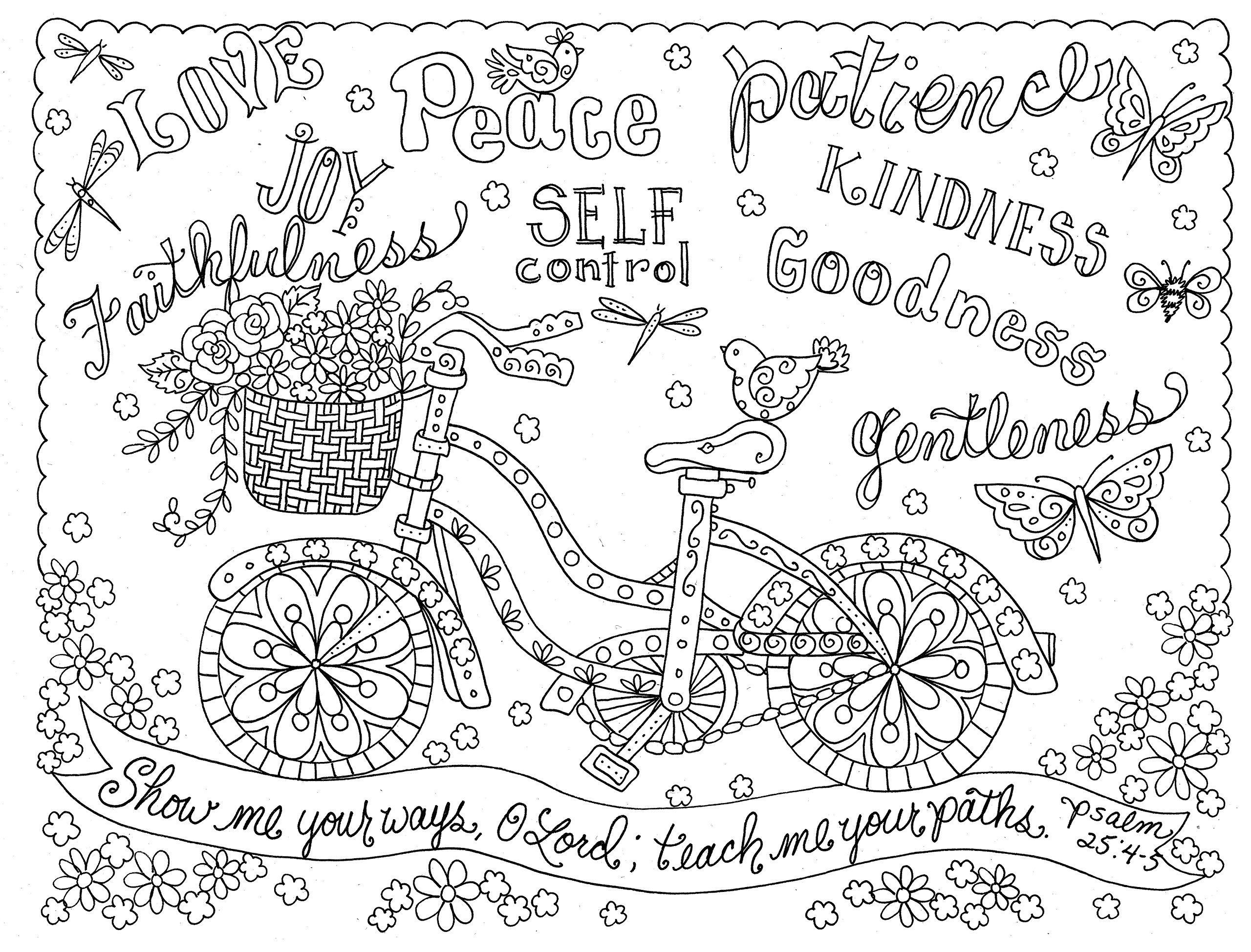 March Calendar Coloring Page Más Populares 2016 Coloring Calendar Inspirational Praise and Worship Coloring Of March Calendar Coloring Page Más Reciente Free Printable Minion Invitations Free Minion Coloring Pages Awesome