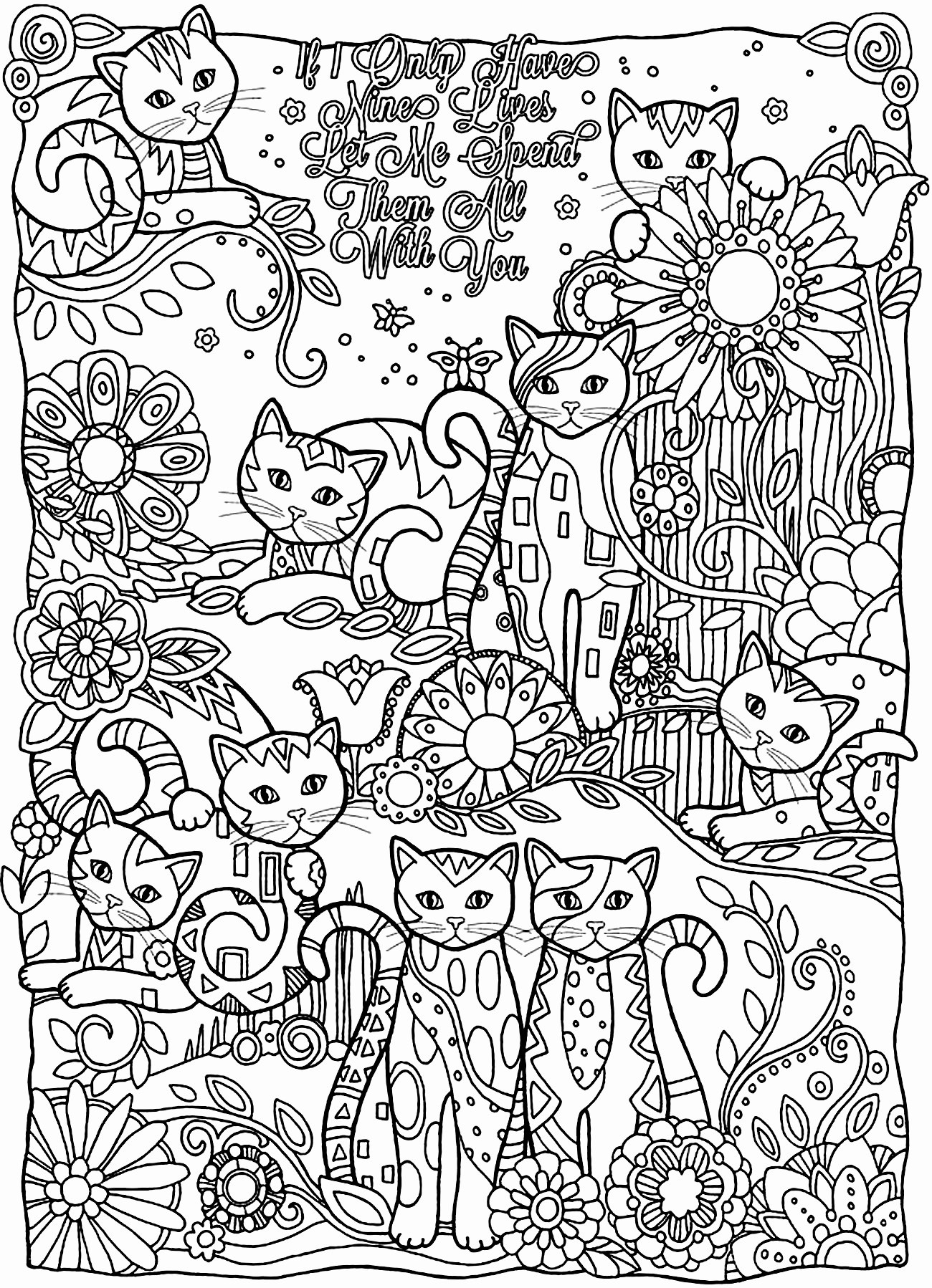 March Calendar Coloring Page Más Recientes Free Printable Coloring Pages for Kindergarten Heathermarxgallery Of March Calendar Coloring Page Más Reciente Free Printable Minion Invitations Free Minion Coloring Pages Awesome