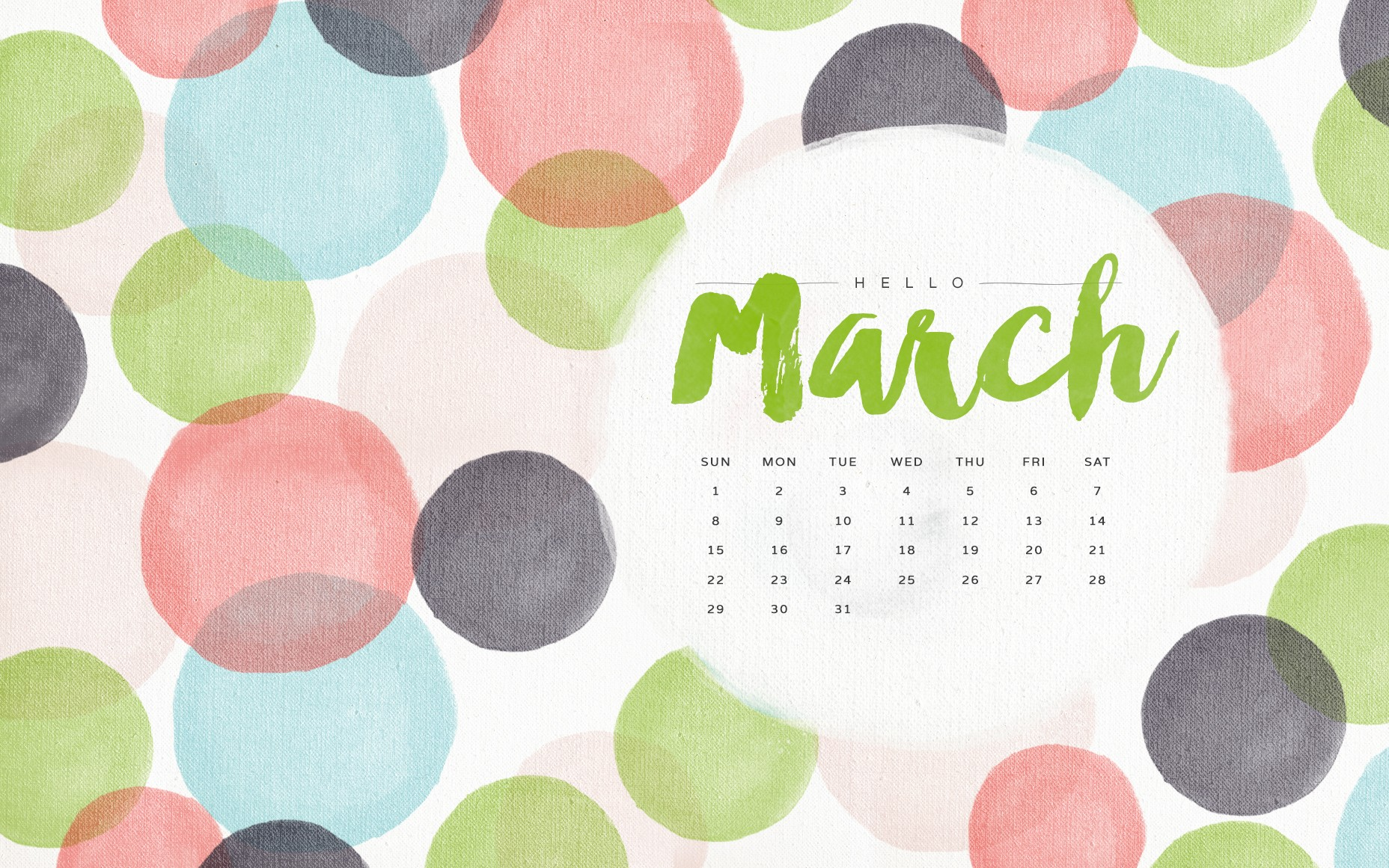 March Calendar Desktop Wallpaper Más Populares List Of Synonyms and Antonyms Of the Word iPhone Background March Of March Calendar Desktop Wallpaper Más Recientes Free Wallpapers Discover New Designs Every Month