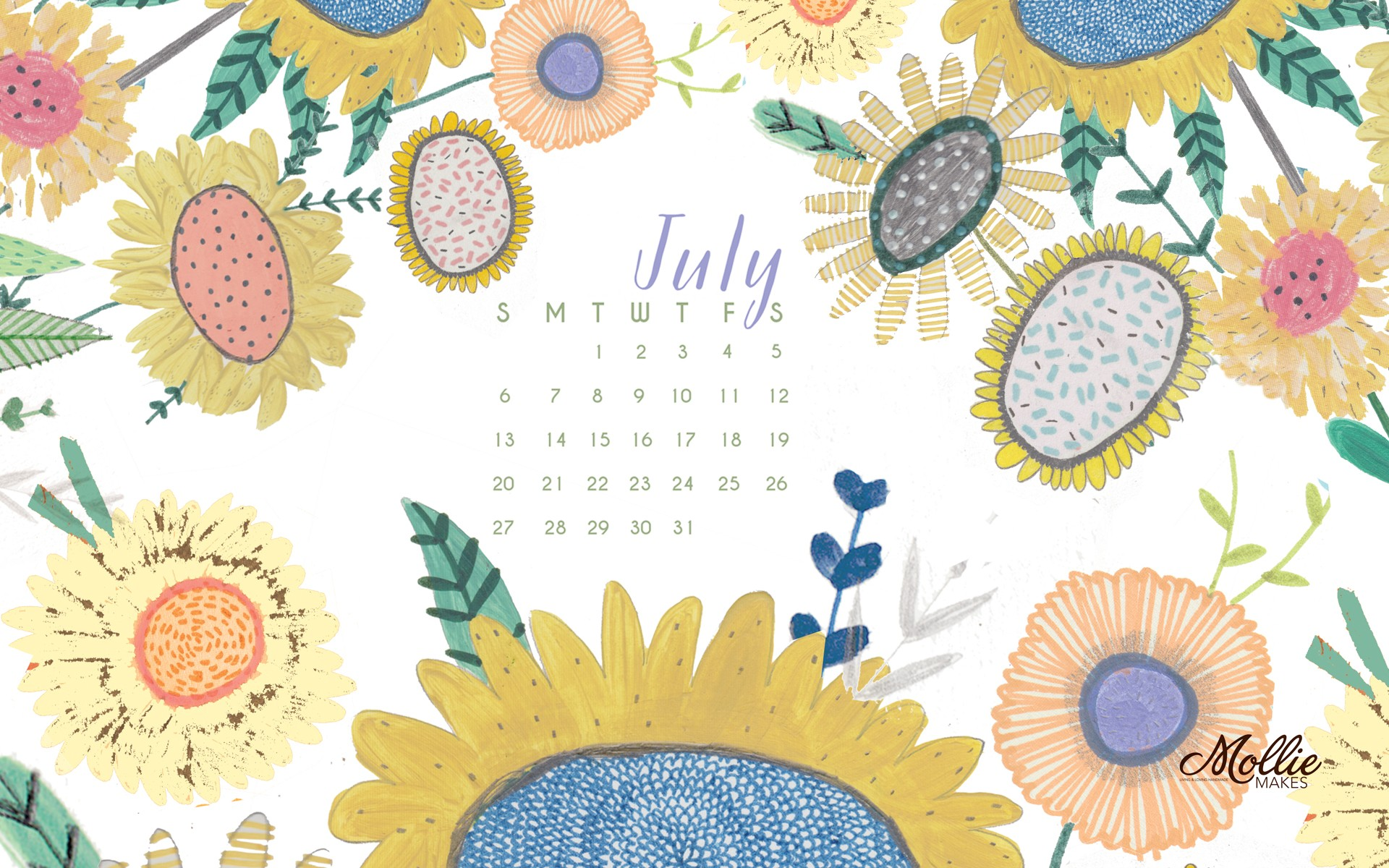 March Calendar Desktop Wallpaper Recientes Google Calendar Desktop Clipart Collection Of March Calendar Desktop Wallpaper Más Actual March 2019 Desktop Background Calendar