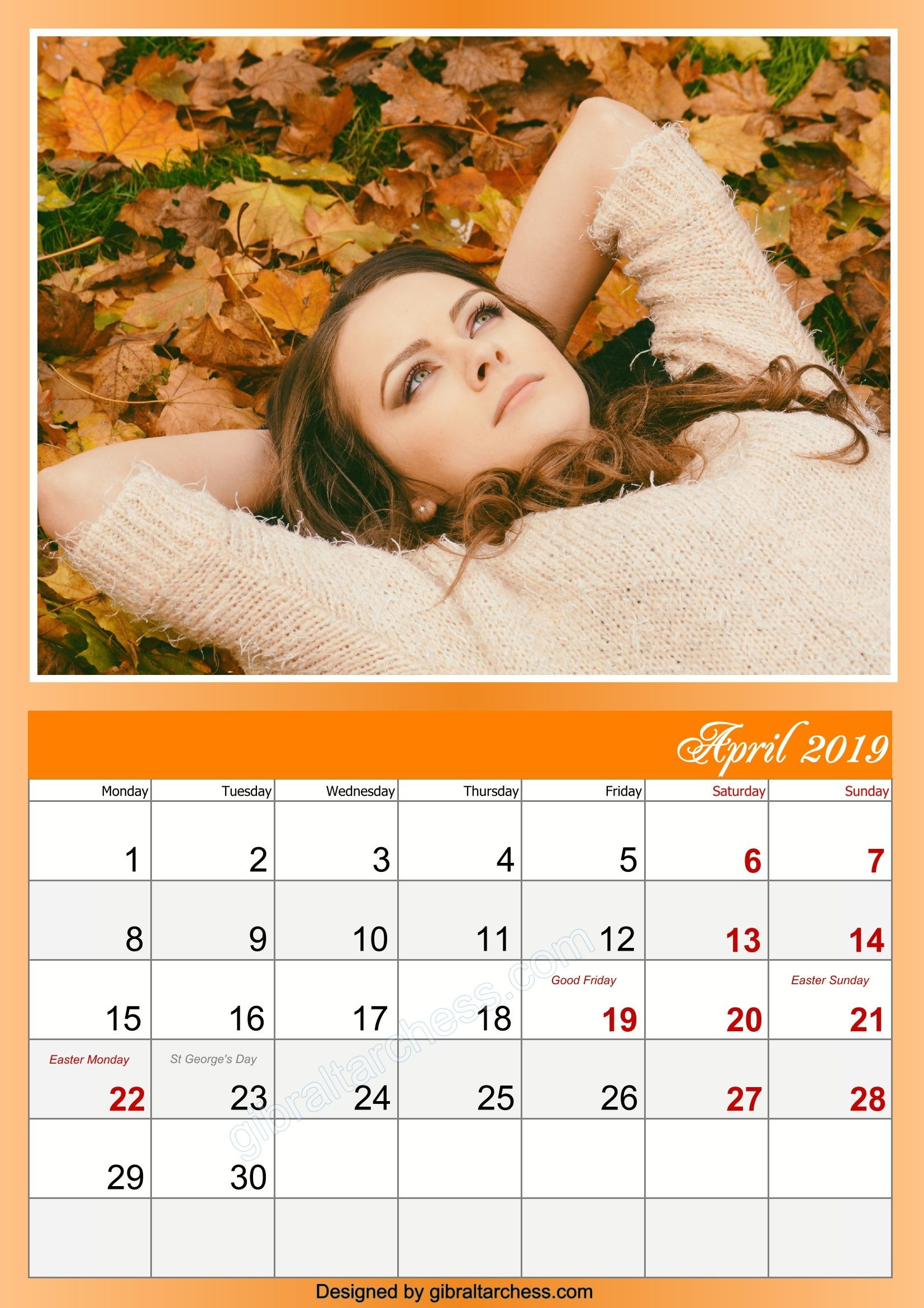 March Calendar for Kids Más Arriba-a-fecha March and April 2019 Calendar Printable Of March Calendar for Kids Más Arriba-a-fecha Bottle Kids Live at Burnham Park Hall Burnham Park Hall London [1