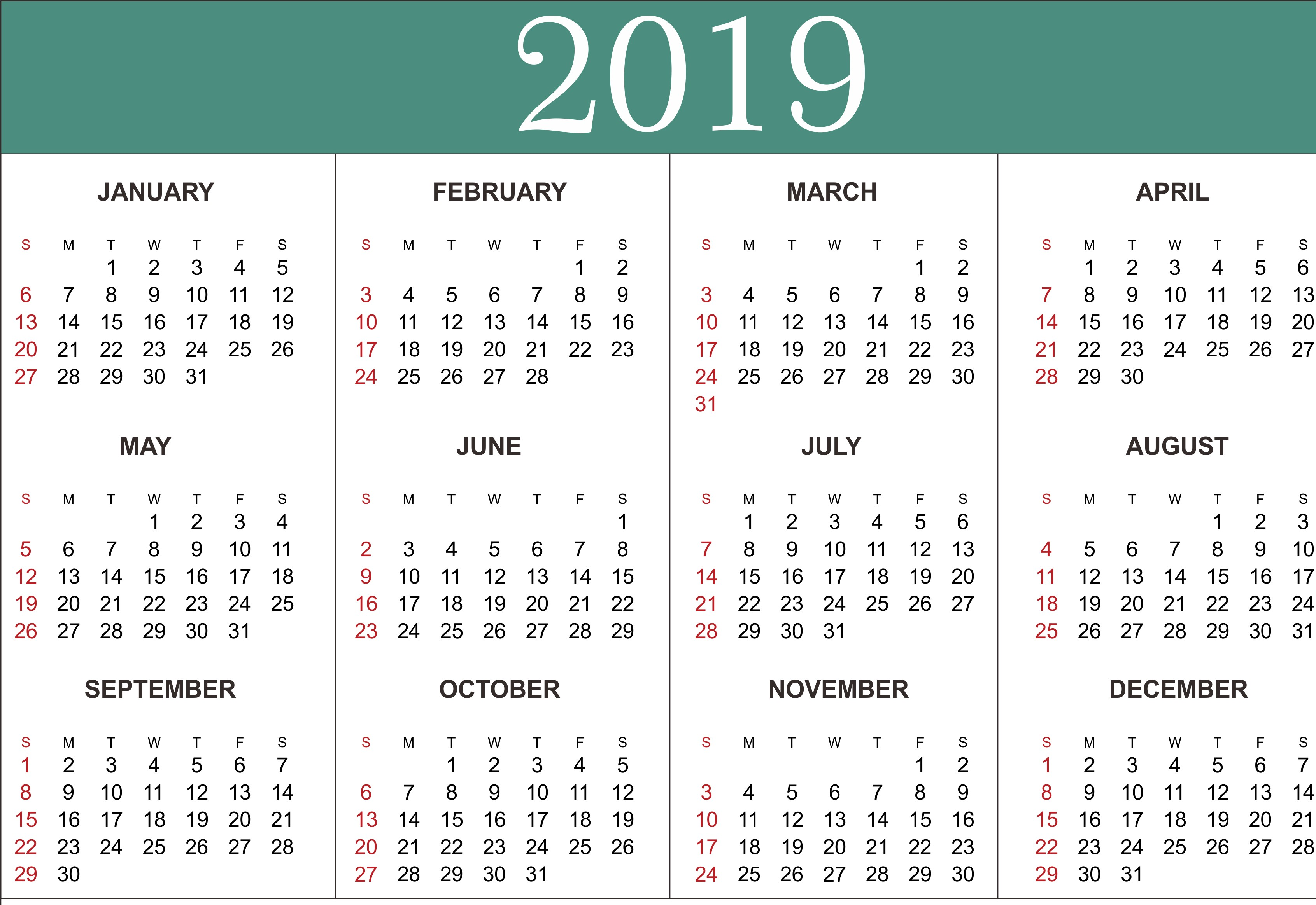 March Calendar Png Más Recientemente Liberado Free Yearly Calendar Template 2019 Of March Calendar Png Actual Index Of Images 0 0d