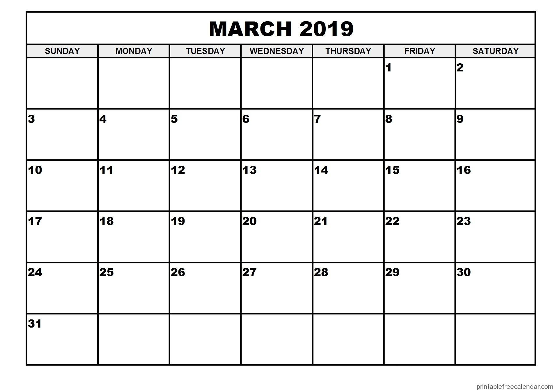 March Calendar Print Out Más Actual Printable Free Calendar Template Lara Expolicenciaslatam Of March Calendar Print Out Más Populares 2018 Calendar Template Excel Glendale Munity Document Template