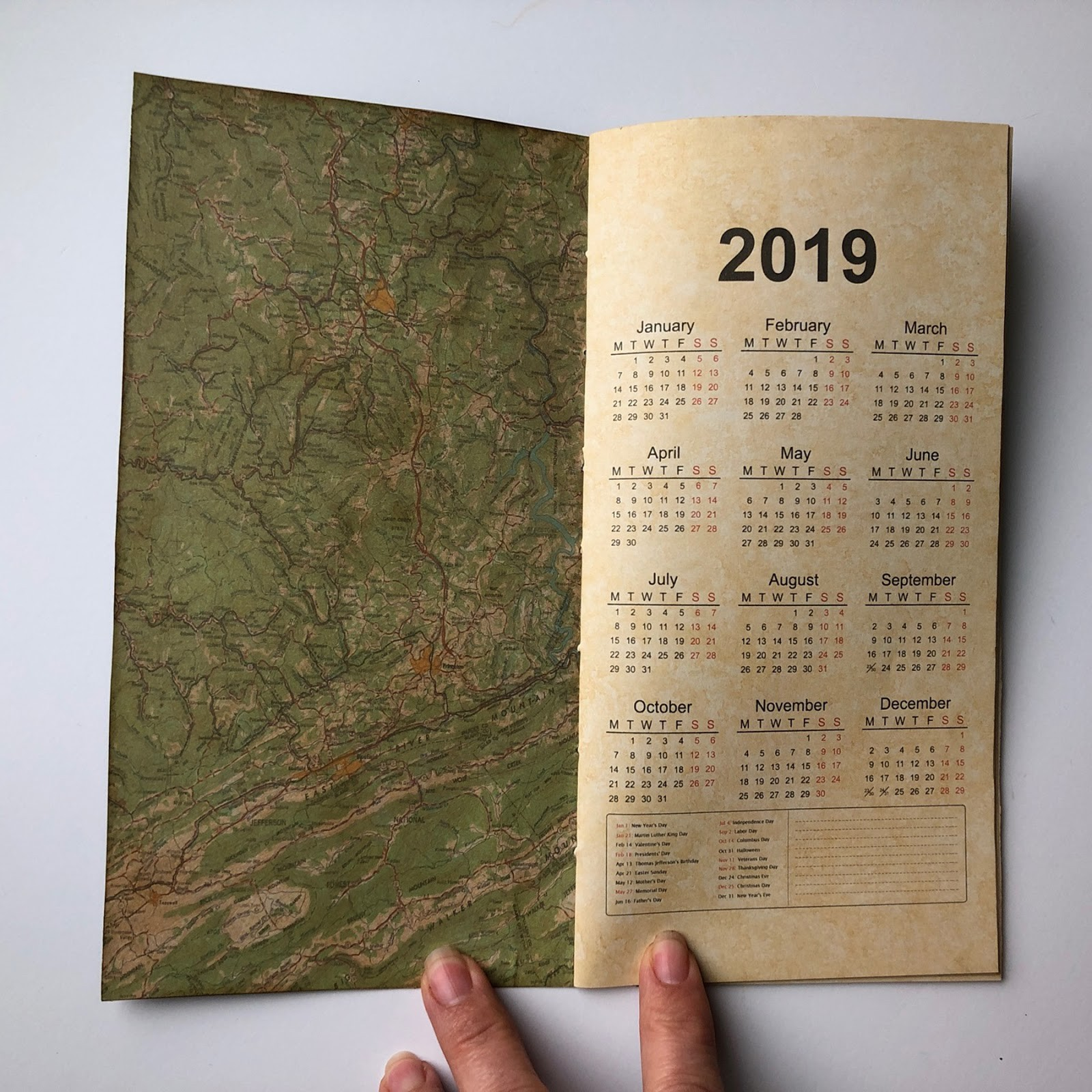 March Calendar Starting Monday Más Actual the Journey to 100 Miles Getting Ready for 2019 Of March Calendar Starting Monday Recientes Next Year Calendar 2018