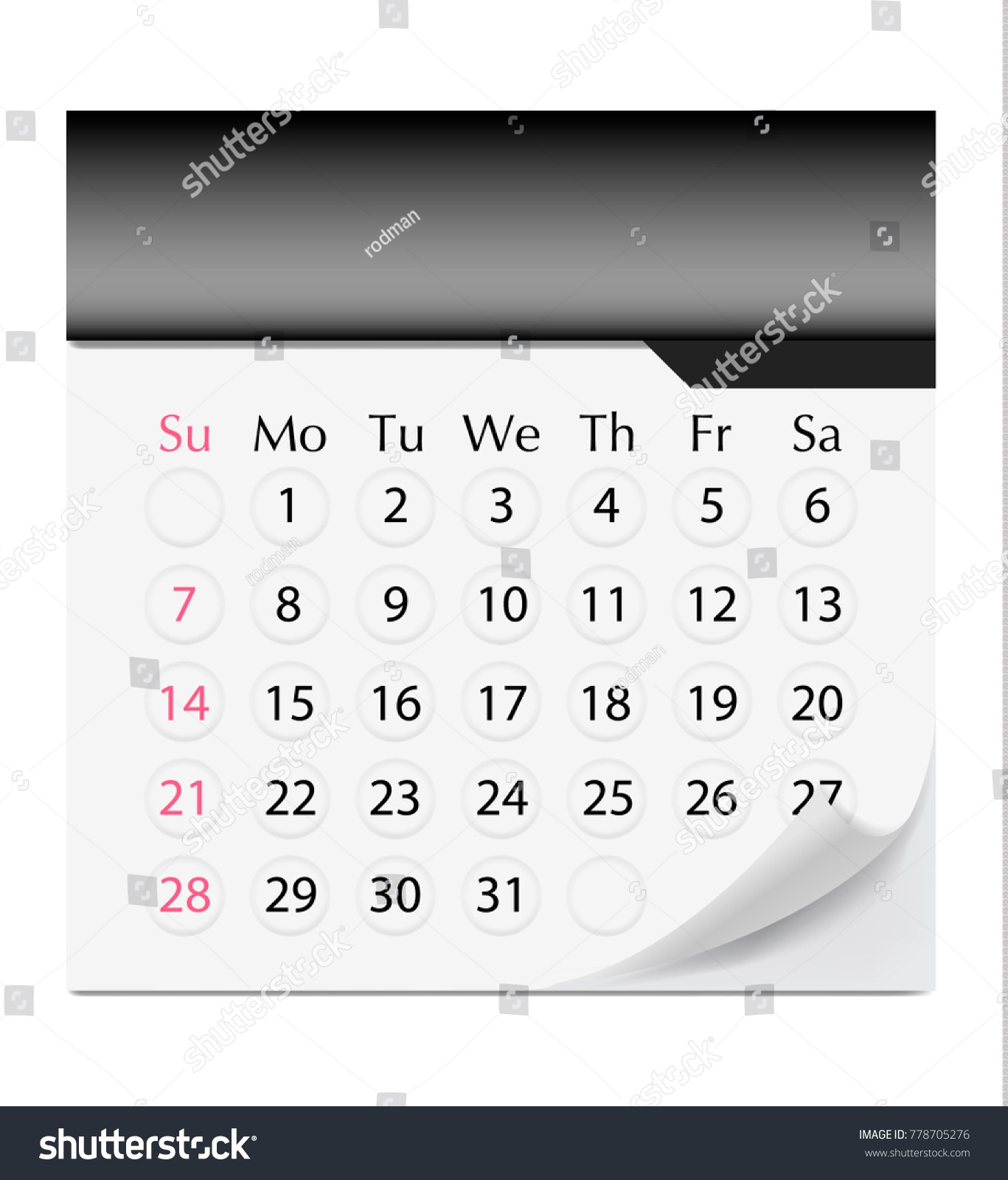 March Calendar Vector Más Populares Detailed Calendar Ukran Expolicenciaslatam Of March Calendar Vector Más Recientes 12 Month Calendar 2019 Printable
