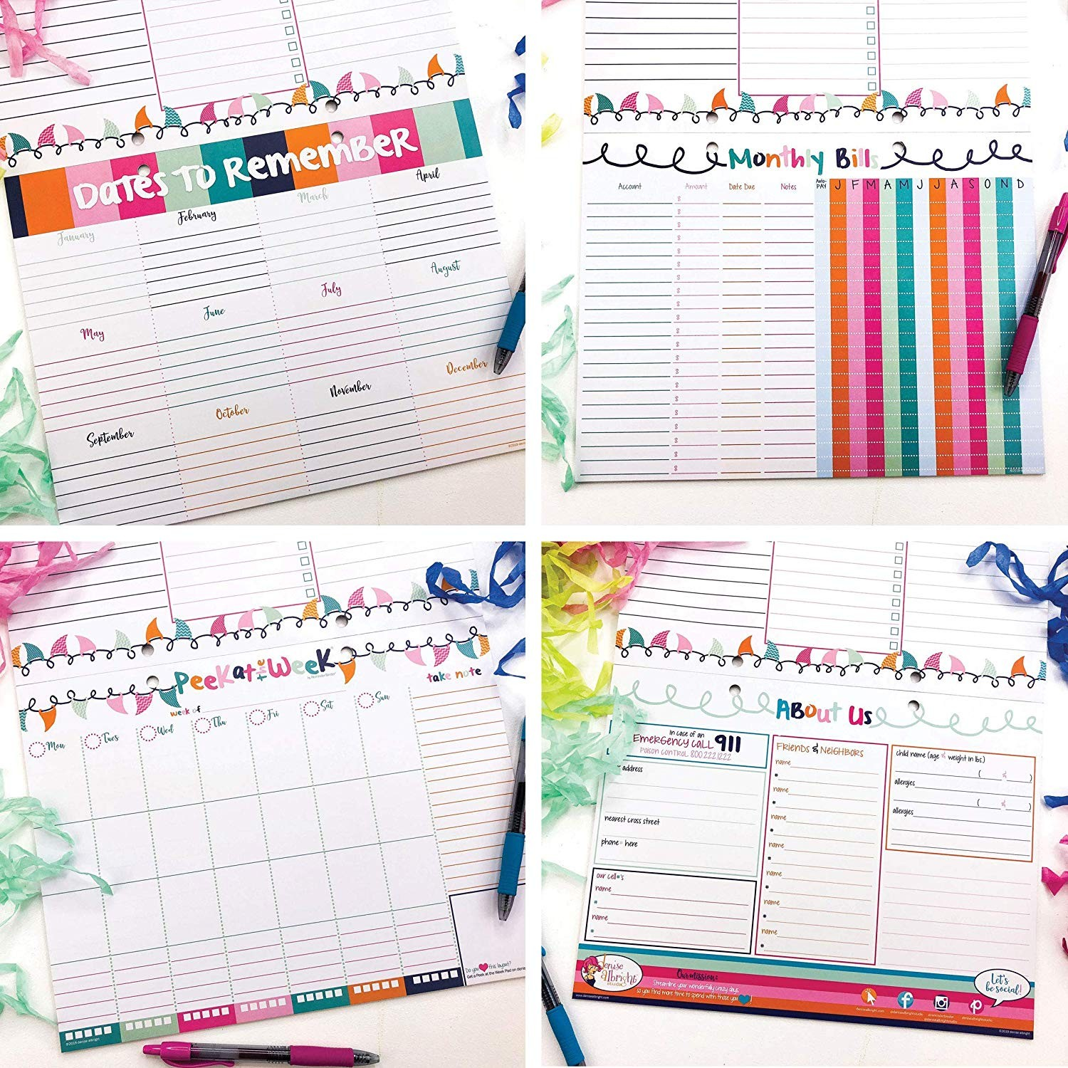 March Reading Month Calendar Activities Recientes Amazon 2019 2020 Monthly Desk Calendar event Stickers Of March Reading Month Calendar Activities Más Populares Old Style and New Style Dates