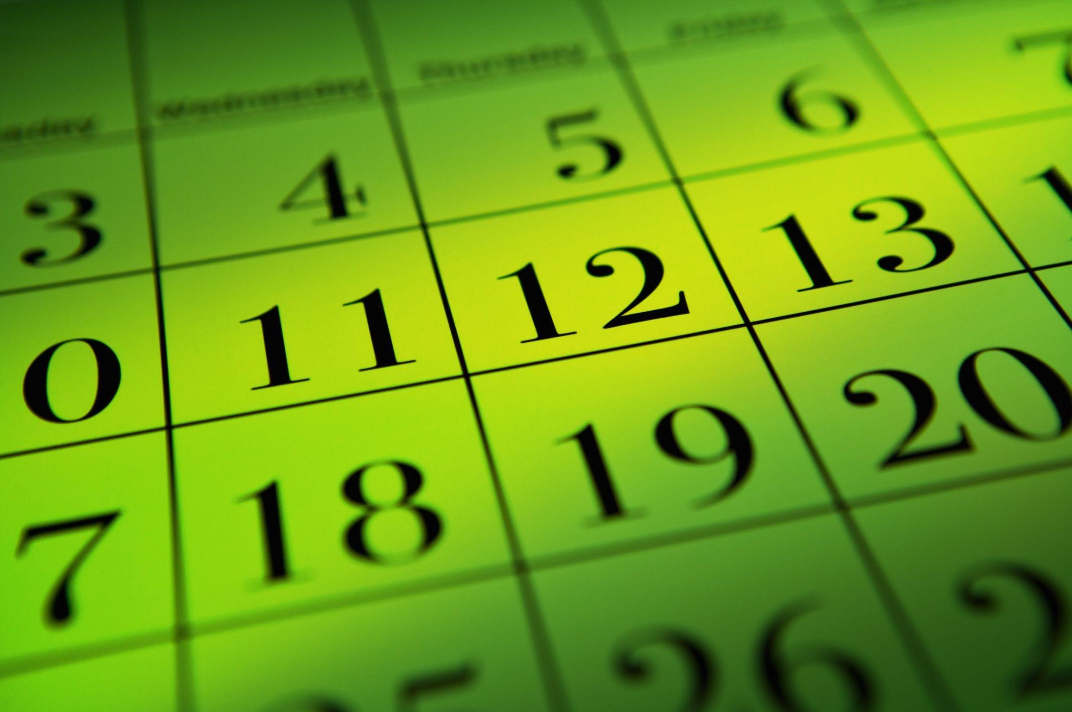 calendar 1 56a df78cf772a55ecb