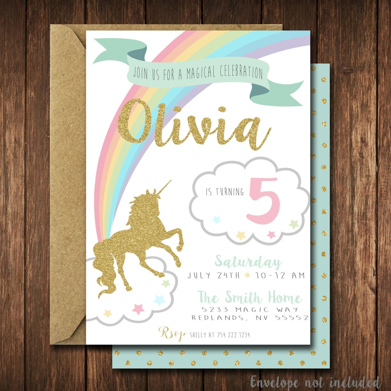 Unicorn March Calendar Mejores Y Más Novedosos Modern Unicorn Birthday Invitation Unicorn Invitation Of Unicorn March Calendar Mejores Y Más Novedosos Unicorn Pwr Diary Purple