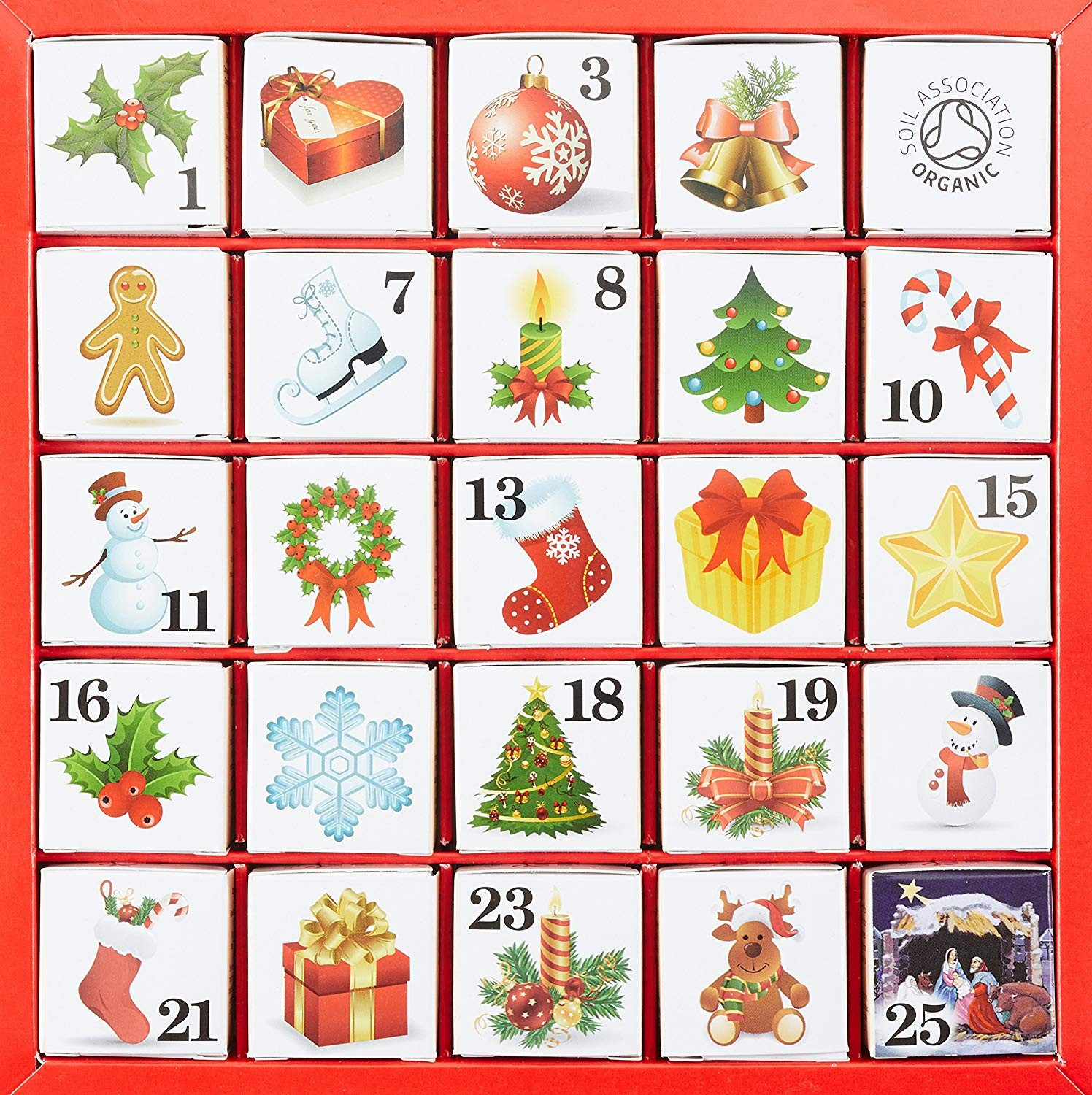 2019 March Calendar Sri Lanka Más Reciente English Tea Shop Advent Calendar Christmas ornaments 50g Of 2019 March Calendar Sri Lanka Más Reciente Julian Calendar 2019 Quadax July 2018 Calendar Sri Lanka – Calendar