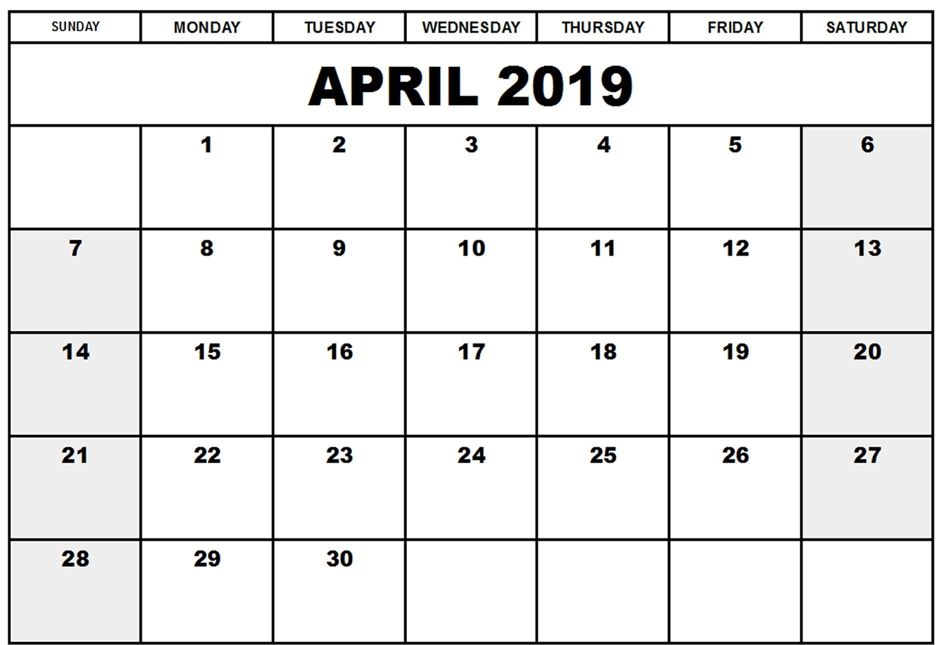 2019 March Calendar Telugu Más Reciente Calender 2019 April Telugu Of 2019 March Calendar Telugu Más Populares 12 Month Calendar 2019