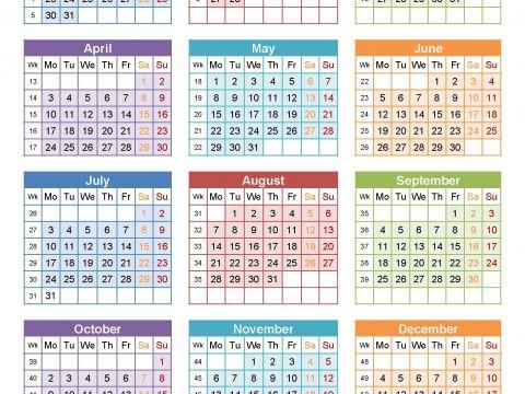 2019 Telugu Calendar March Ugadi Más Actual Tithi 2019 Que