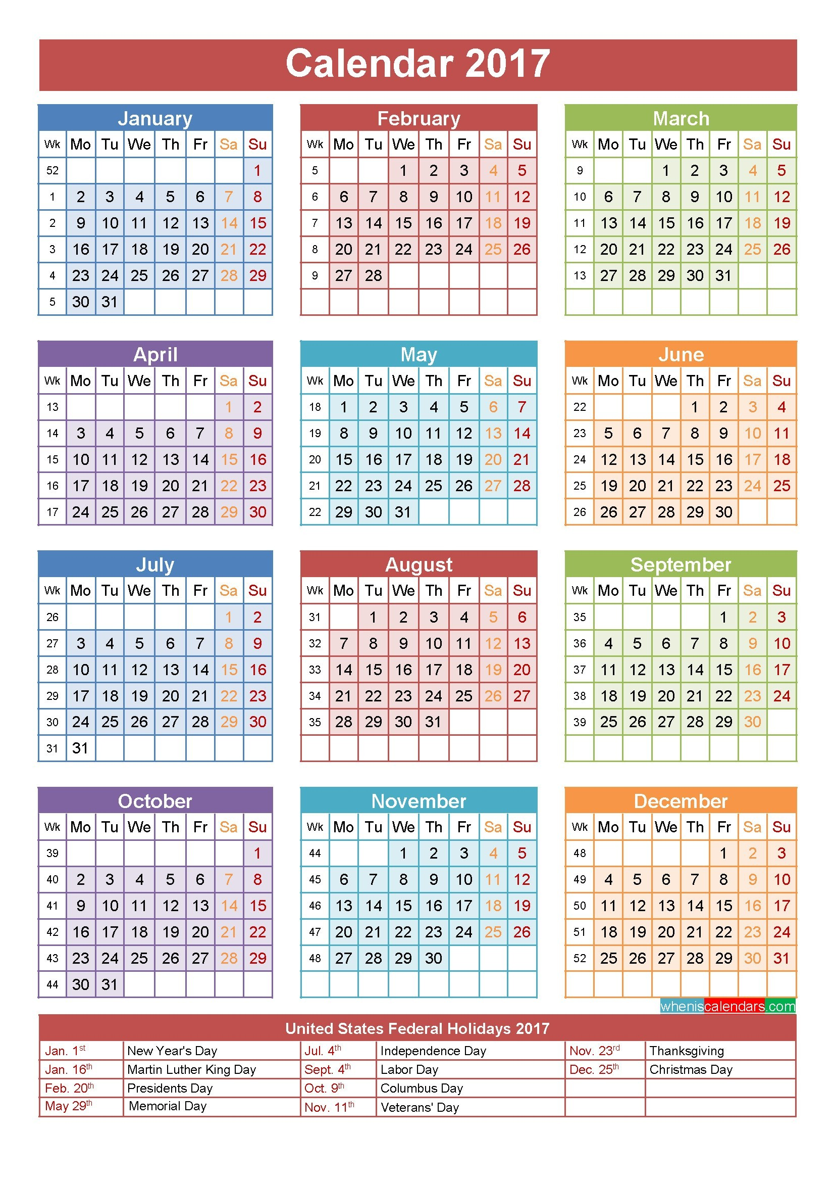 Calendar hindu holidays hindu festivals calendar hindu hindi tithi holidays calendar picturesque 1654x2339 Tithi 2019