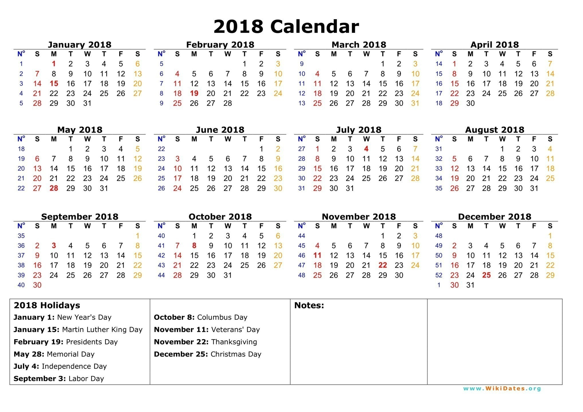 Calendar september with tithi tamil calendar september 2037x1440 Tithi 2019 picturesque