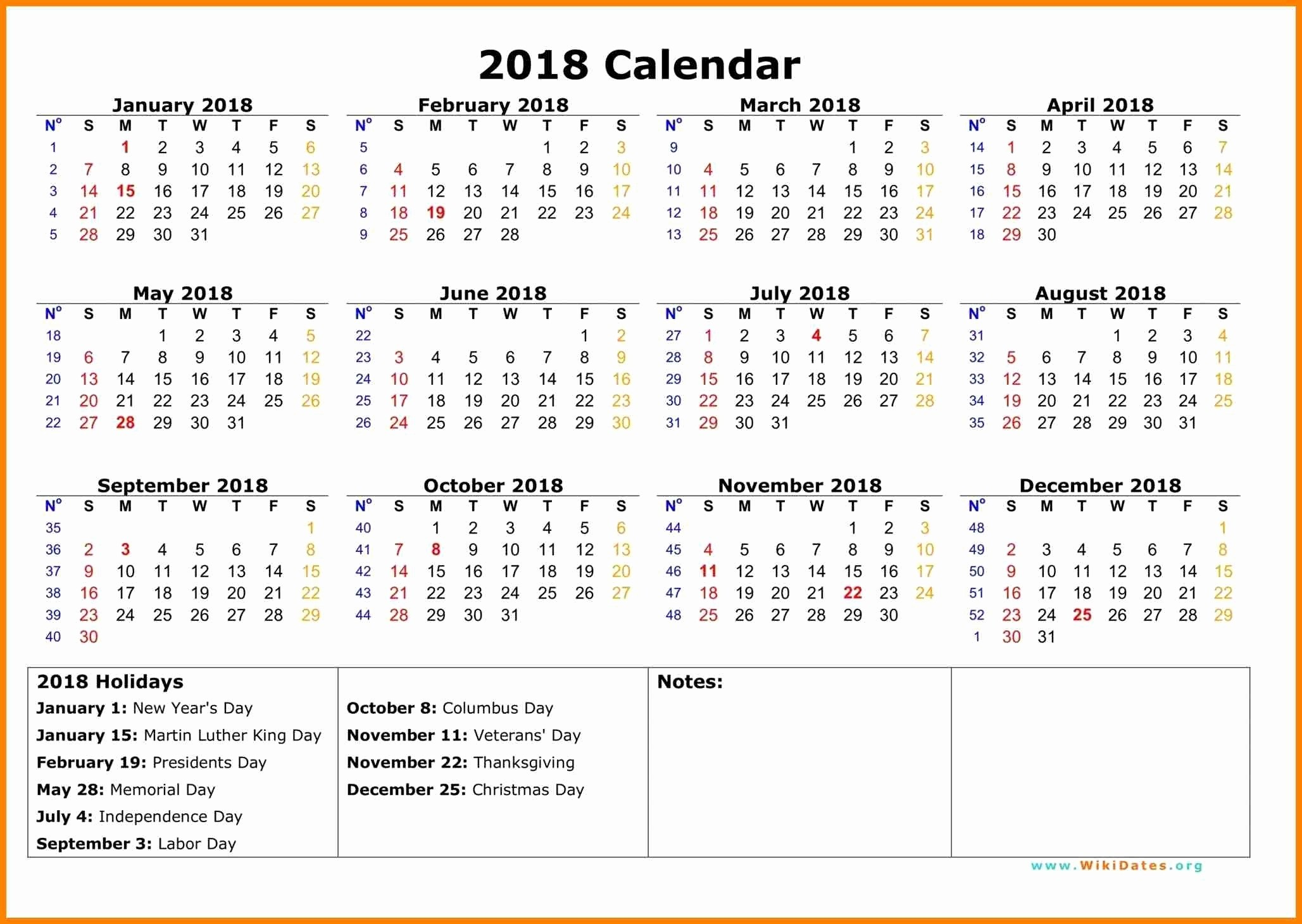 April tithi software help festivel tithi calendar picturesque 2057x1460 2019 festivel tithi hindu year picturesque