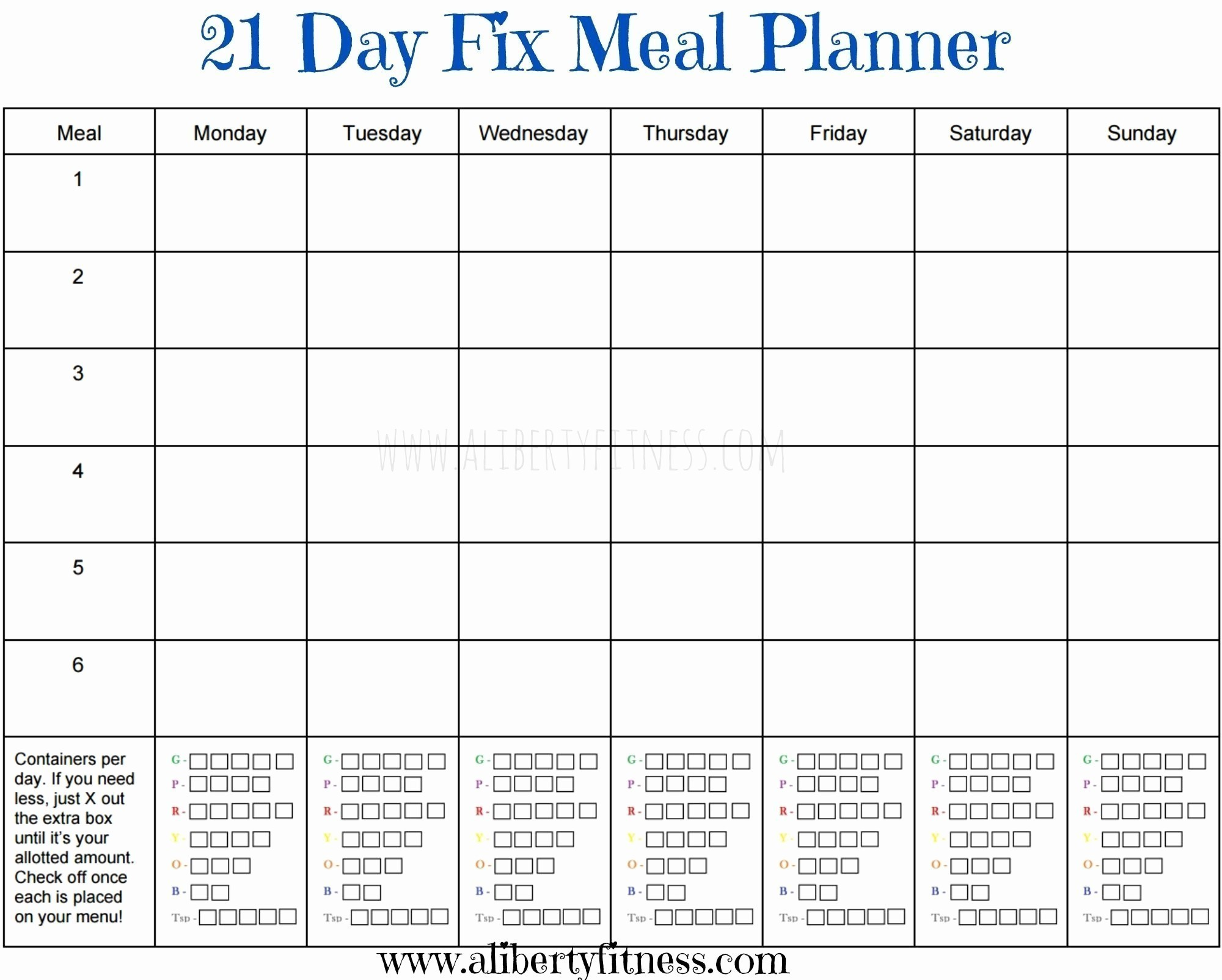 April 2019 Free Printable Calendar Printable Calendar 2019 18 Free Calendar Templates 2019 Page 28