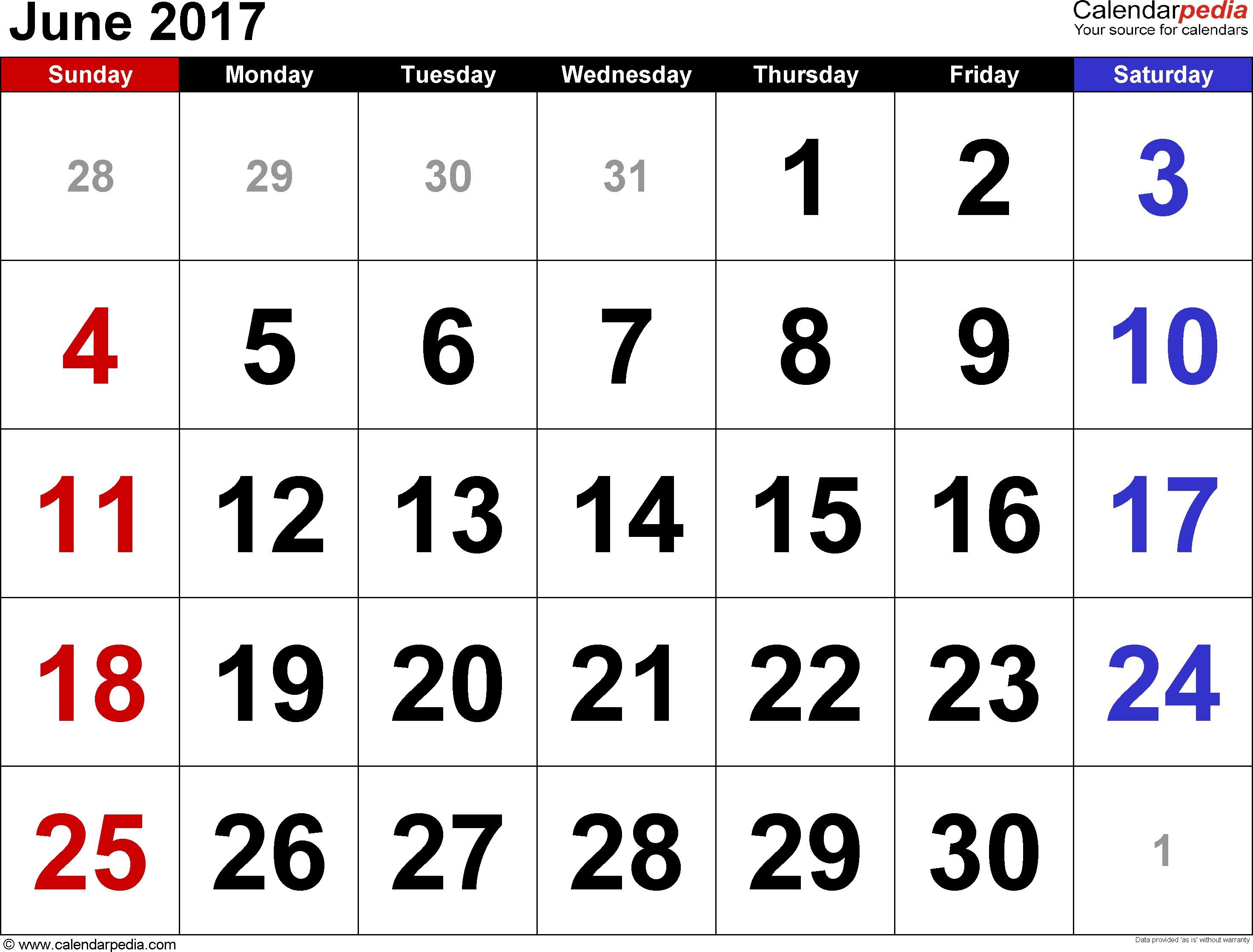 Calendario 2019 Colombia Con Feriados Más Actual Holidays In July August 2018 Bestholidaydeals Co Of Calendario 2019 Colombia Con Feriados Recientes Calendario 2019 Fevereiro Marco February 2019 Calendar T