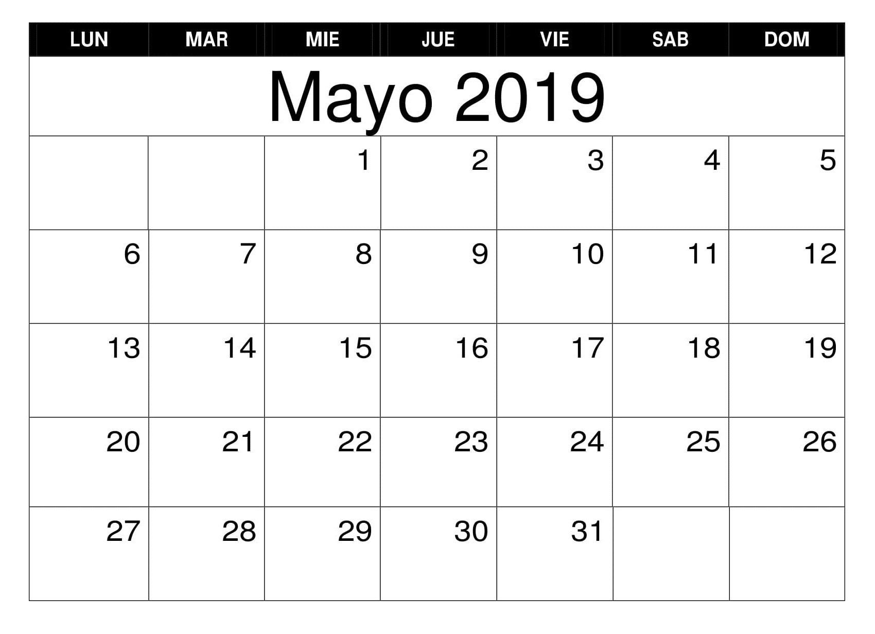 Calendario 2019 Com Feriado Para Imprimir Actual Calendario Diciembre De 2019 53ld Calendario T Of Calendario 2019 Com Feriado Para Imprimir Actual Calendario 2019 En Espaol Para Imprimir Gratis Jumabu T