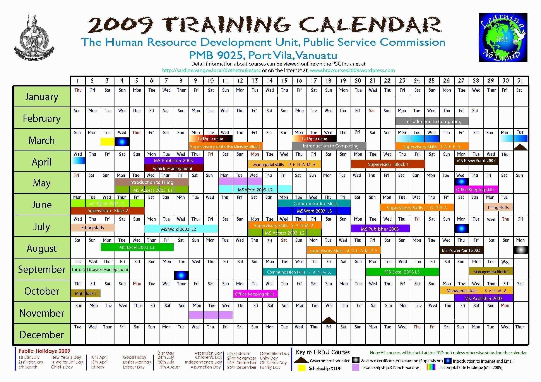 Calendario 2019 Jpg Más Actual Having Kalender 2019 Pdf Mit Feiertagen Calendar Free Printable Of Calendario 2019 Jpg Más Arriba-a-fecha Turchese Da Stampare Calendario 2019 Pdf