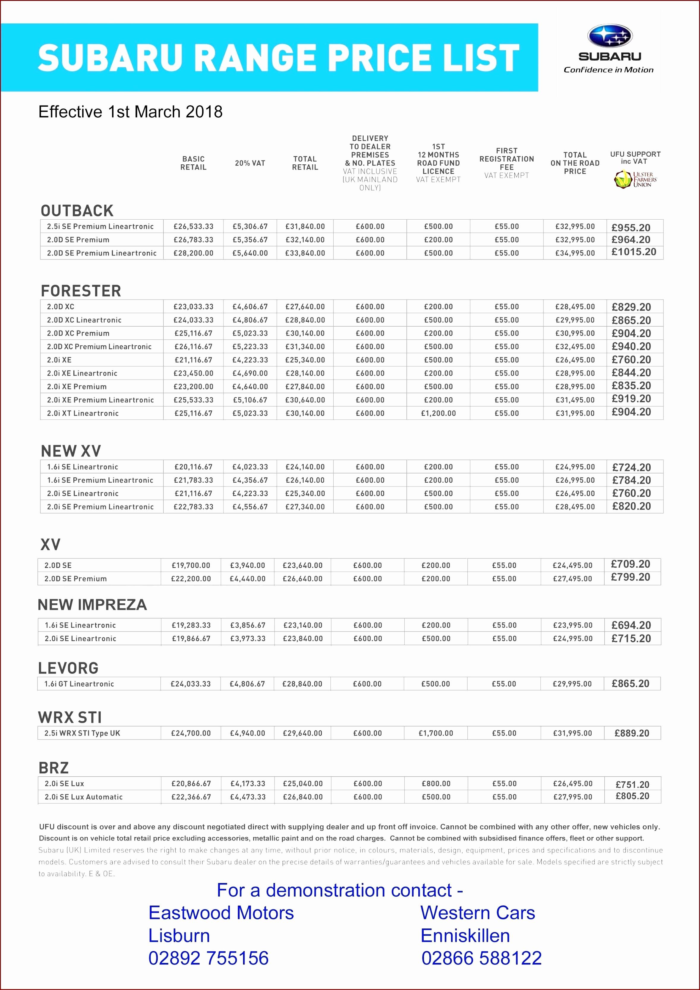 Calendario 2019 Jpg Recientes Lunar Calendar astrology Example 2019 Cosmic Calendar Zodiac Iyazam Of Calendario 2019 Jpg Más Arriba-a-fecha Turchese Da Stampare Calendario 2019 Pdf