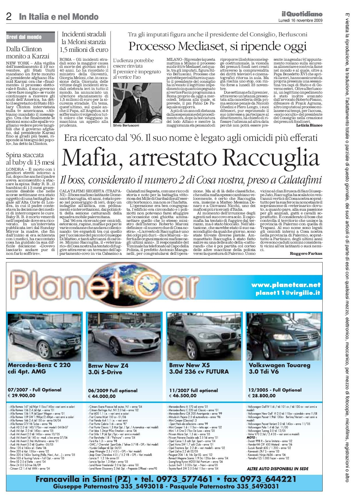 Calendario 2019 Juve Mejores Y Más Novedosos Qb by Antonio Carlucci issuu Of Calendario 2019 Juve Más Recientemente Liberado Giovedi 17 Settembre 2009 Roma Stadio Olimpico Lazio Red Bull