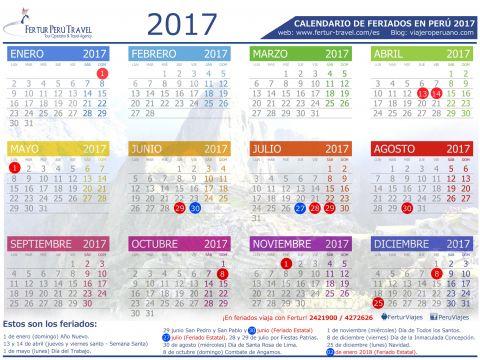 Calendario 2019 Portugues Para Imprimir Com Feriados Más Recientes Calendario 2018 Con Festivos