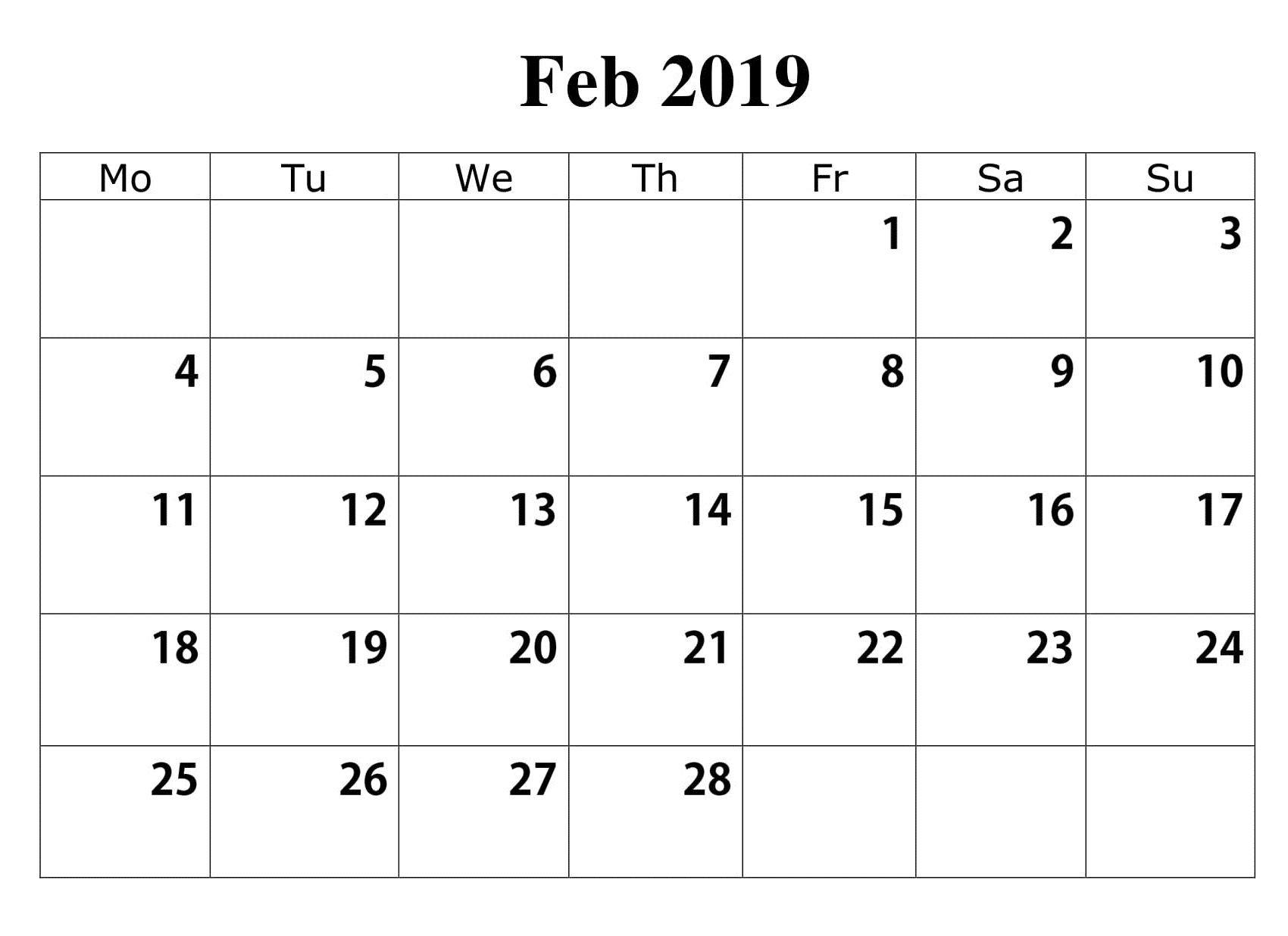 Calendario 2019 Portugues Para Imprimir Com Feriados Más Recientes Calendario 2019 Fevereiro Marco February 2019 Calendar T Of Calendario 2019 Portugues Para Imprimir Com Feriados Mejores Y Más Novedosos Abril 2019 Con Festivos Word Calendario T