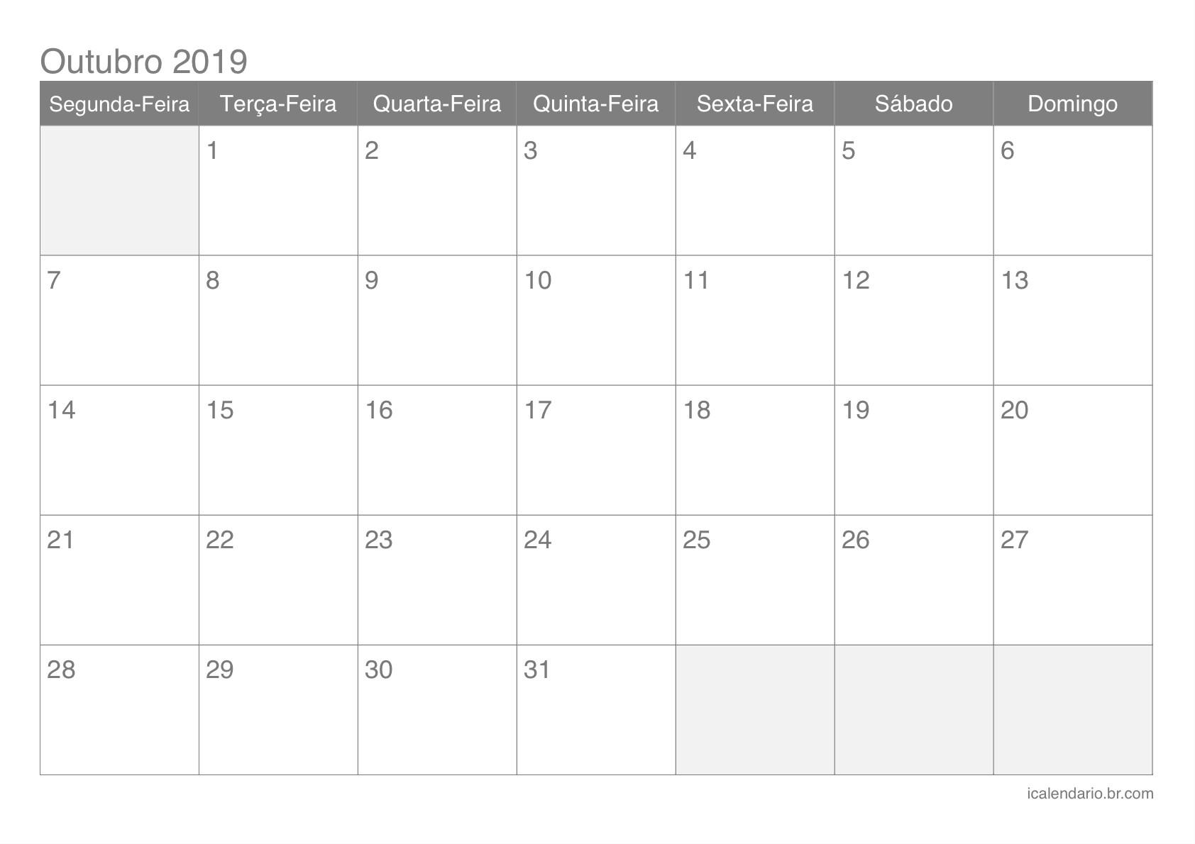 Calendario 2019 Portugues Para Imprimir Com Feriados Mejores Y Más Novedosos 41 Best Calendário Maio 2019 Para Imprimir Images In 2019 Of Calendario 2019 Portugues Para Imprimir Com Feriados Mejores Y Más Novedosos Abril 2019 Con Festivos Word Calendario T
