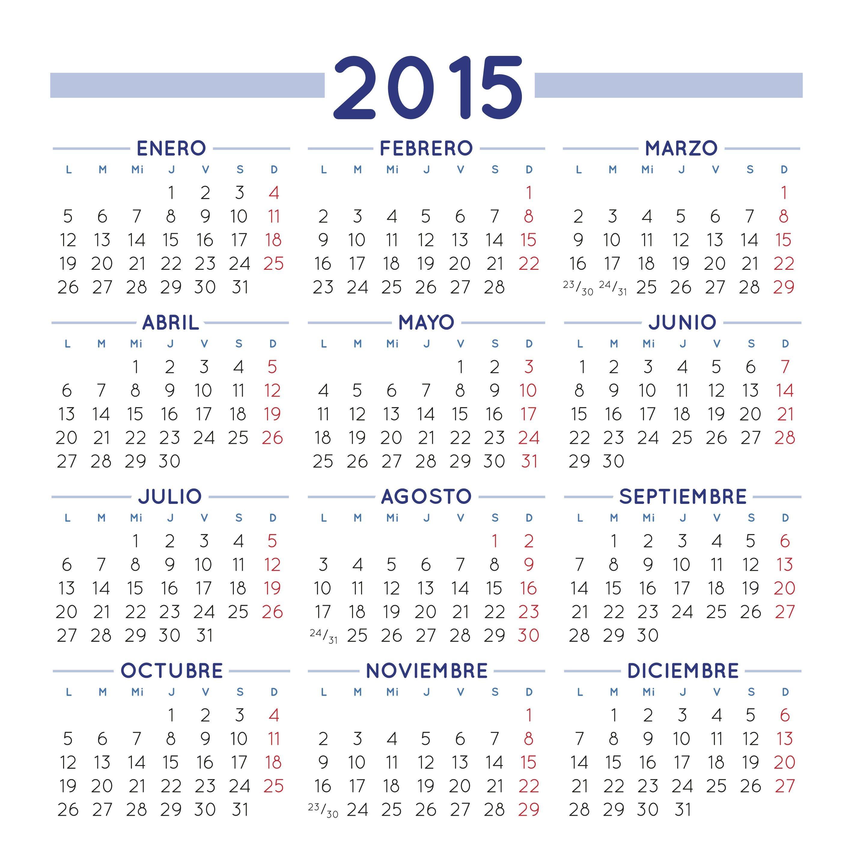 Calendario 2019 Portugues Para Imprimir Com Feriados Recientes Download 2019 Calendar Printable with Holidays List Of Calendario 2019 Portugues Para Imprimir Com Feriados Mejores Y Más Novedosos Abril 2019 Con Festivos Word Calendario T