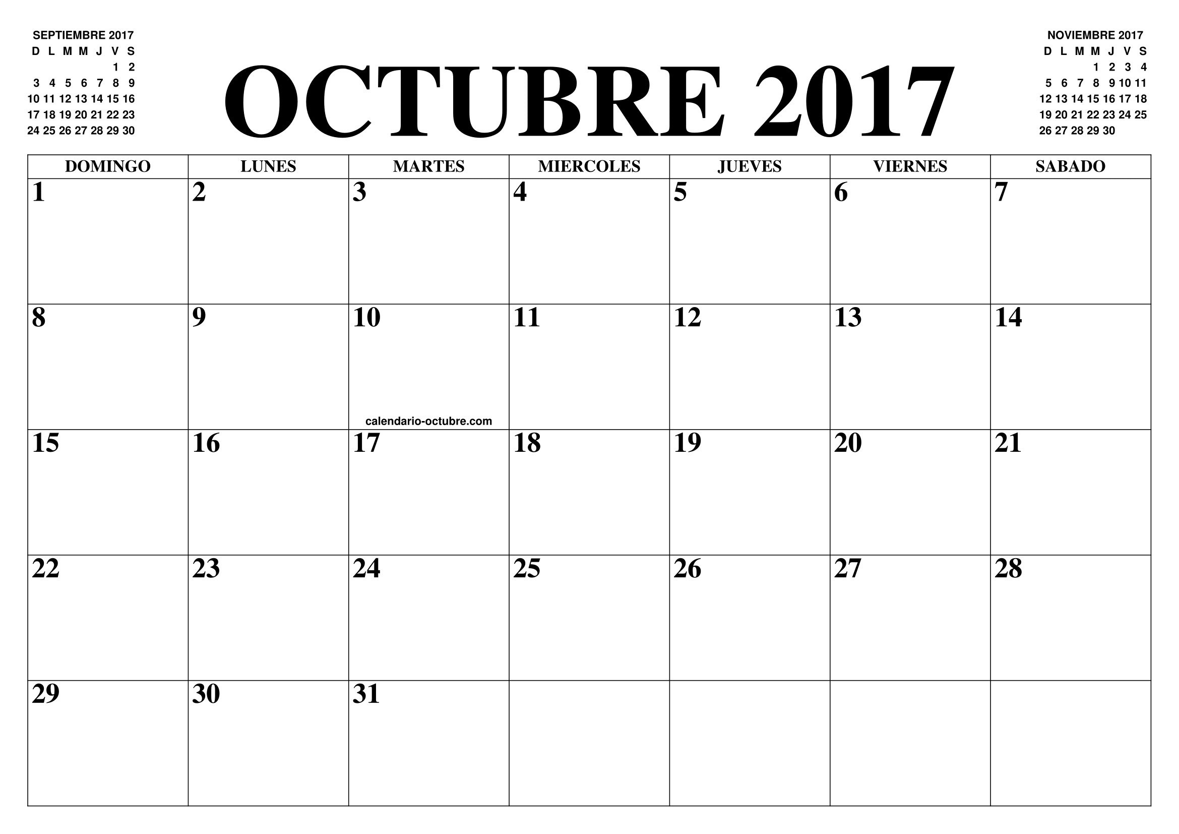 Calendario Enero 2019 Para Imprimir A4 Actual Calendario Diciembre De 2019 53ld Calendario T Of Calendario Enero 2019 Para Imprimir A4 Actual Calendario Diciembre De 2019 53ld Calendario T