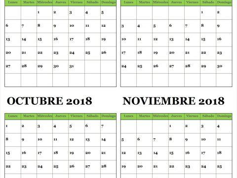 Calendario Enero 2019 Para Imprimir A4 Actual Calendario Diciembre De 2019 53ld Calendario T