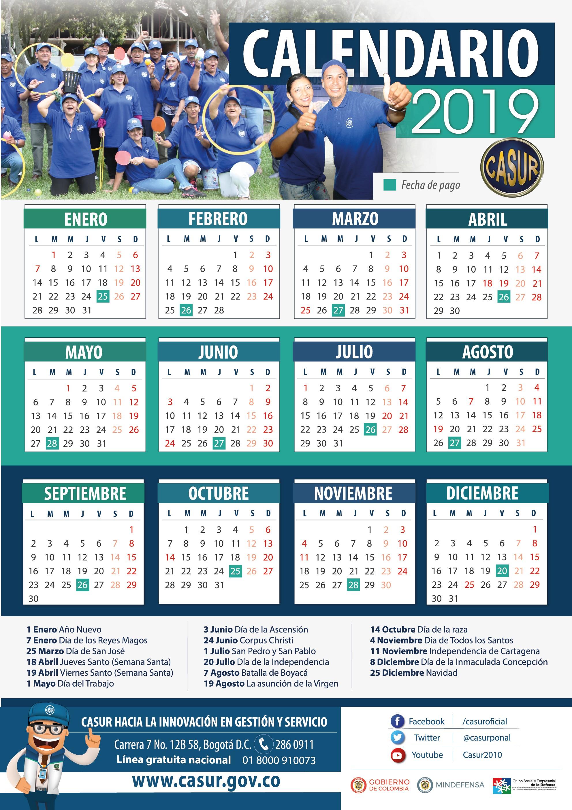Calendario Enero 2019 Para Imprimir A4 Más Arriba-a-fecha Calendario Abril 2019 Para Imprimir T Of Calendario Enero 2019 Para Imprimir A4 Más Reciente Calendario Para Imprimir 2018 2019 Calendario