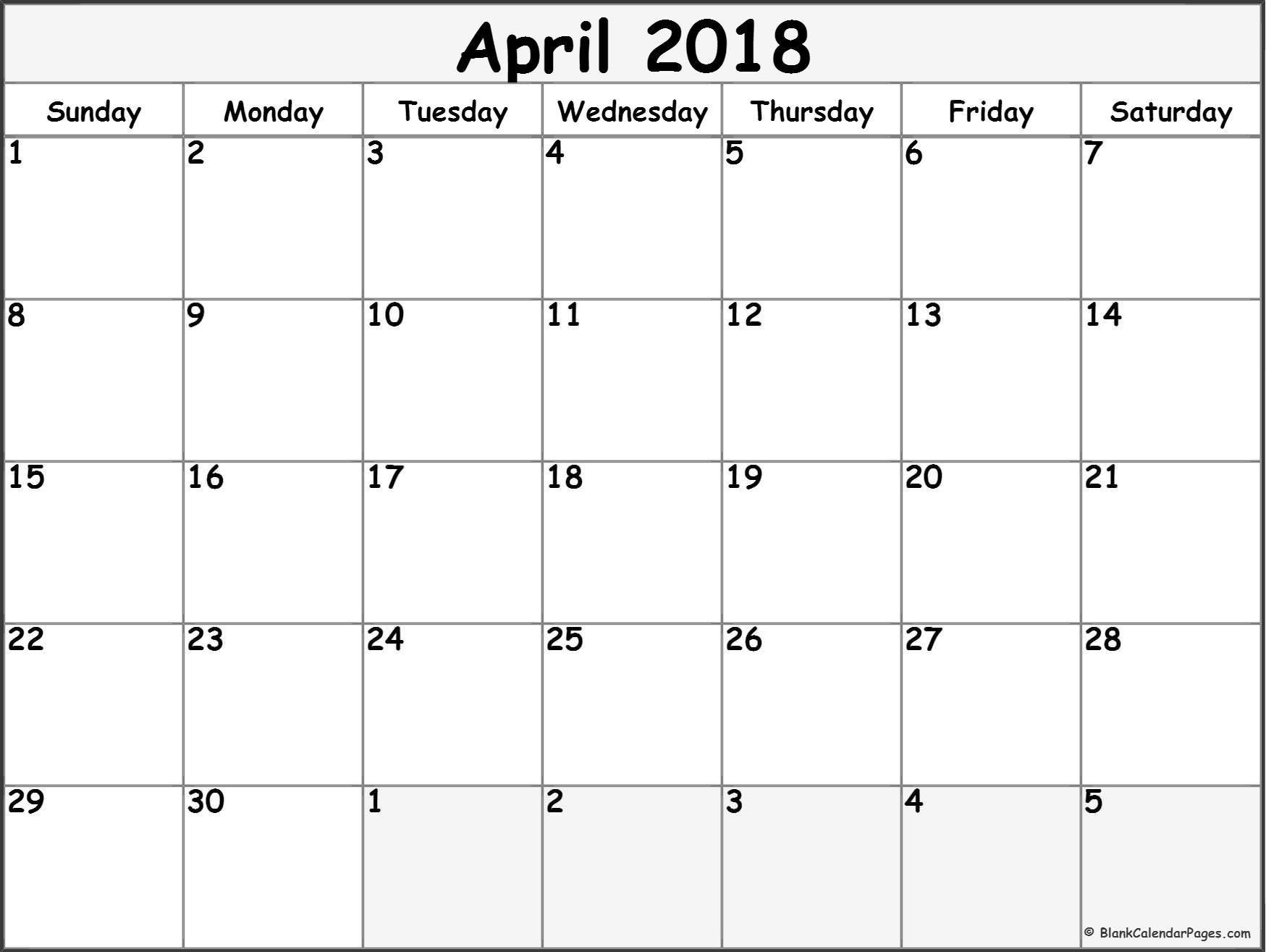 Calendario Enero 2019 Para Imprimir A4 Más Populares Calendario Octubre 2018 77ld Calendarios T Calendar Of Calendario Enero 2019 Para Imprimir A4 Más Reciente Calendario Para Imprimir 2018 2019 Calendario