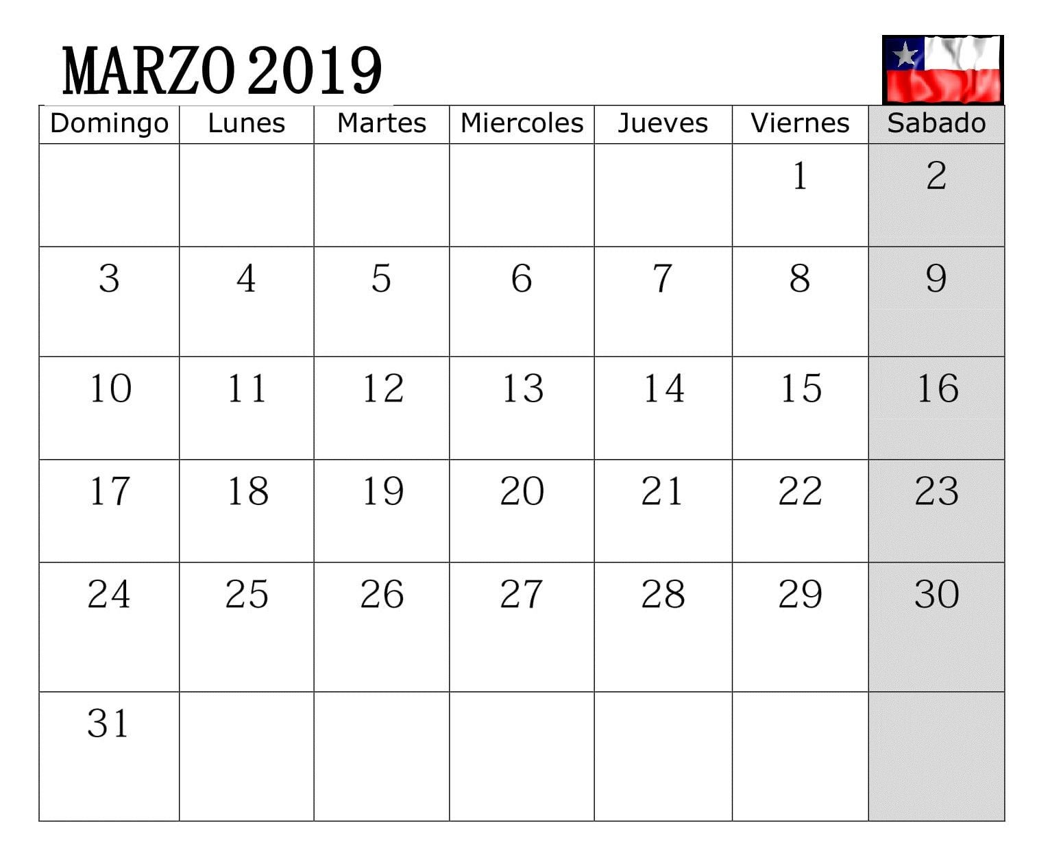 Calendario Enero 2019 Para Imprimir A4 Más Recientes 100 Best Calendario Marzo 2019 Images In 2019 Of Calendario Enero 2019 Para Imprimir A4 Actual Calendario Diciembre De 2019 53ld Calendario T