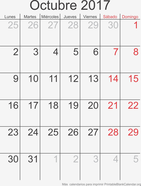 Calendario Enero 2019 Para Imprimir A4 Más Recientes Deciembre 2017 Calendario Calendarios Para Imprimir Viewinvite Co Of Calendario Enero 2019 Para Imprimir A4 Más Reciente Calendario Para Imprimir 2018 2019 Calendario