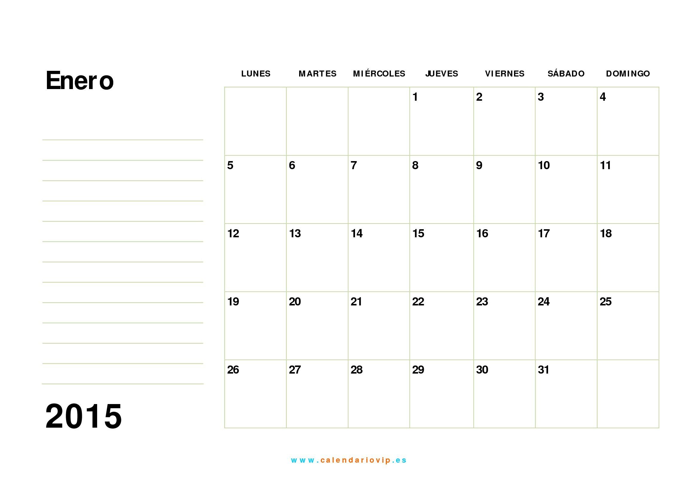 Calendario Enero 2019 Para Imprimir A4 Recientes Calendario De Mesa 2016 Prar Takvim Kalender Hd Of Calendario Enero 2019 Para Imprimir A4 Más Reciente Calendario Para Imprimir 2018 2019 Calendario